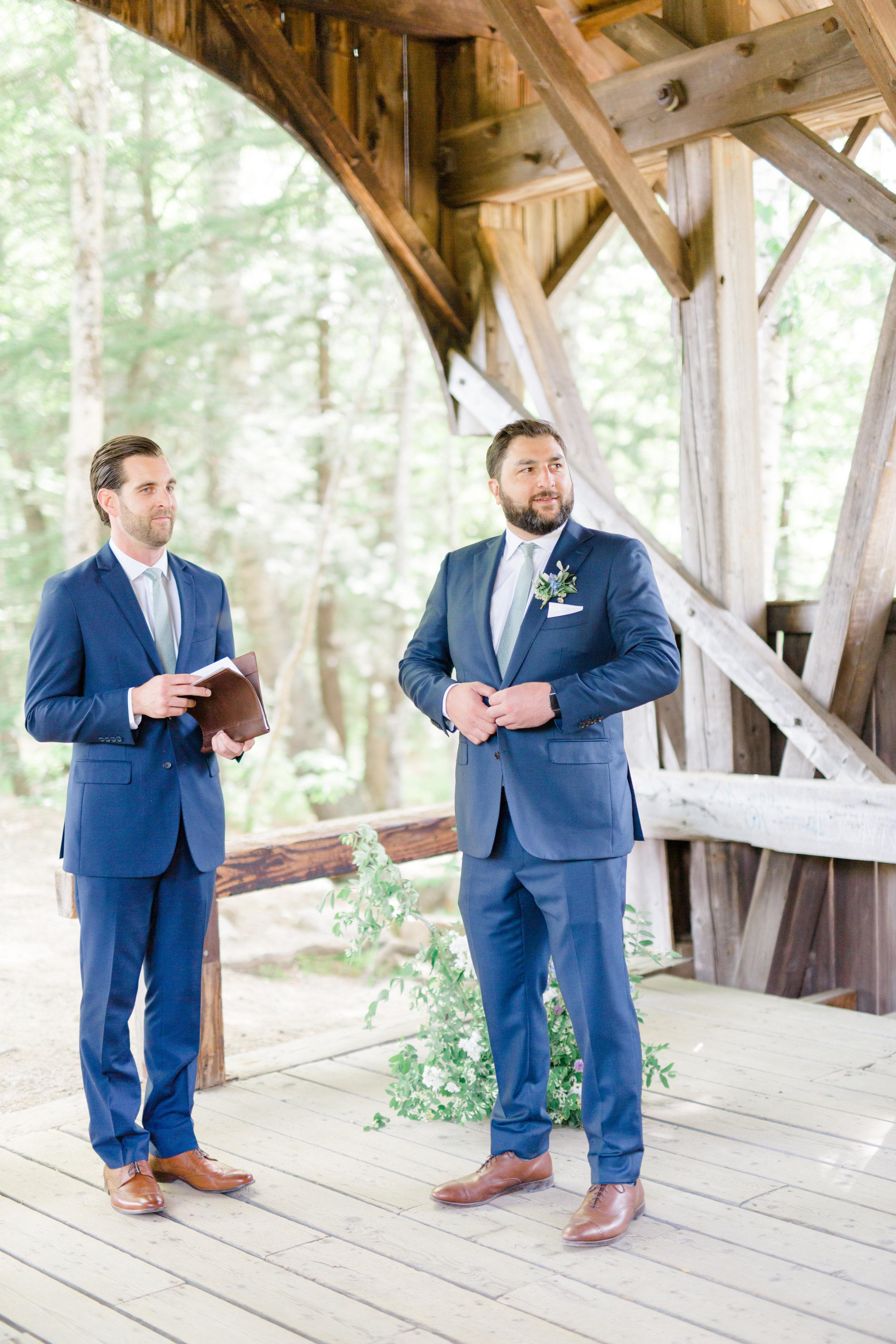 Luxury Maine Wedding Photographer -16.jpg