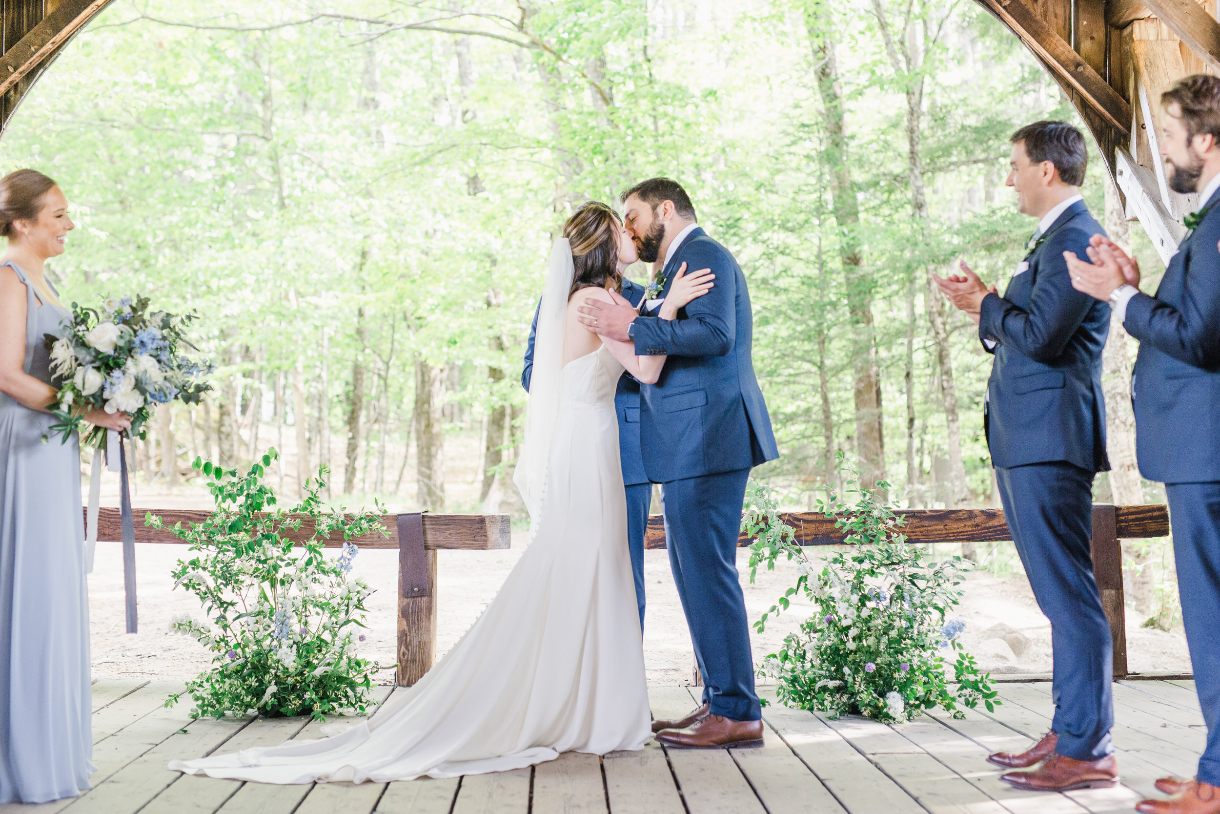 Luxury Maine Wedding Photographer -18.jpg