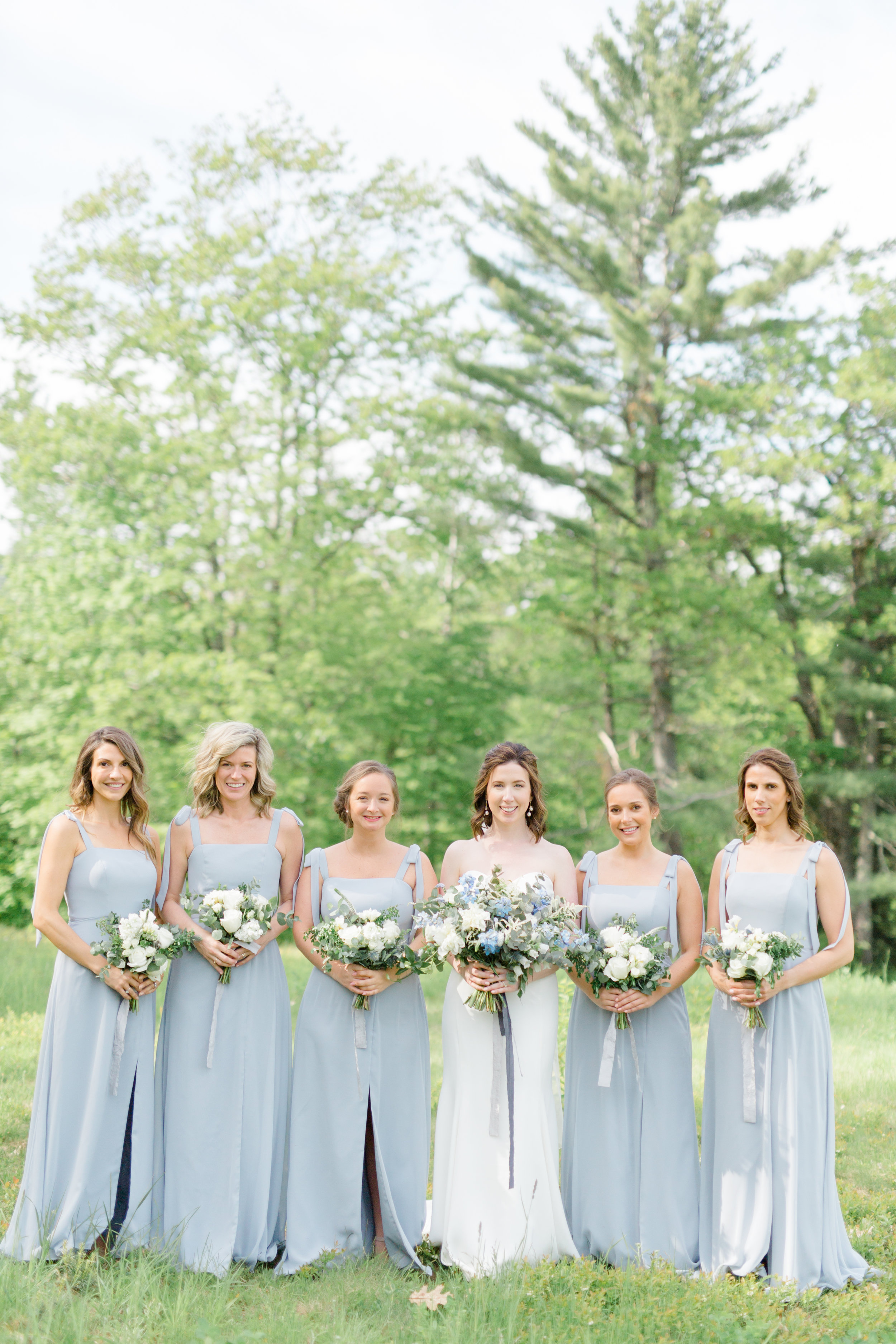Luxury Maine Wedding Photographer -21.jpg