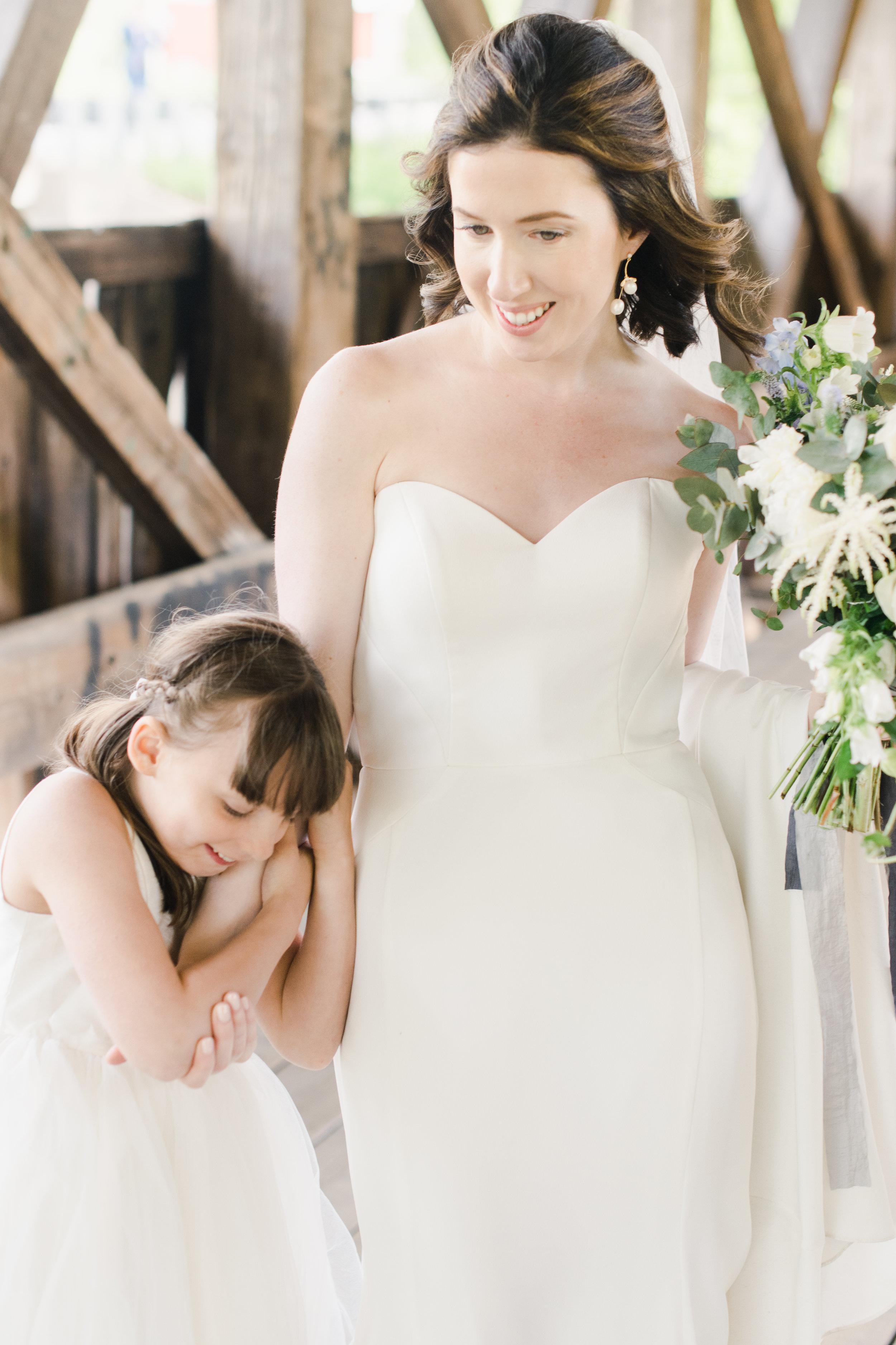 Luxury Maine Wedding Photographer -20.jpg