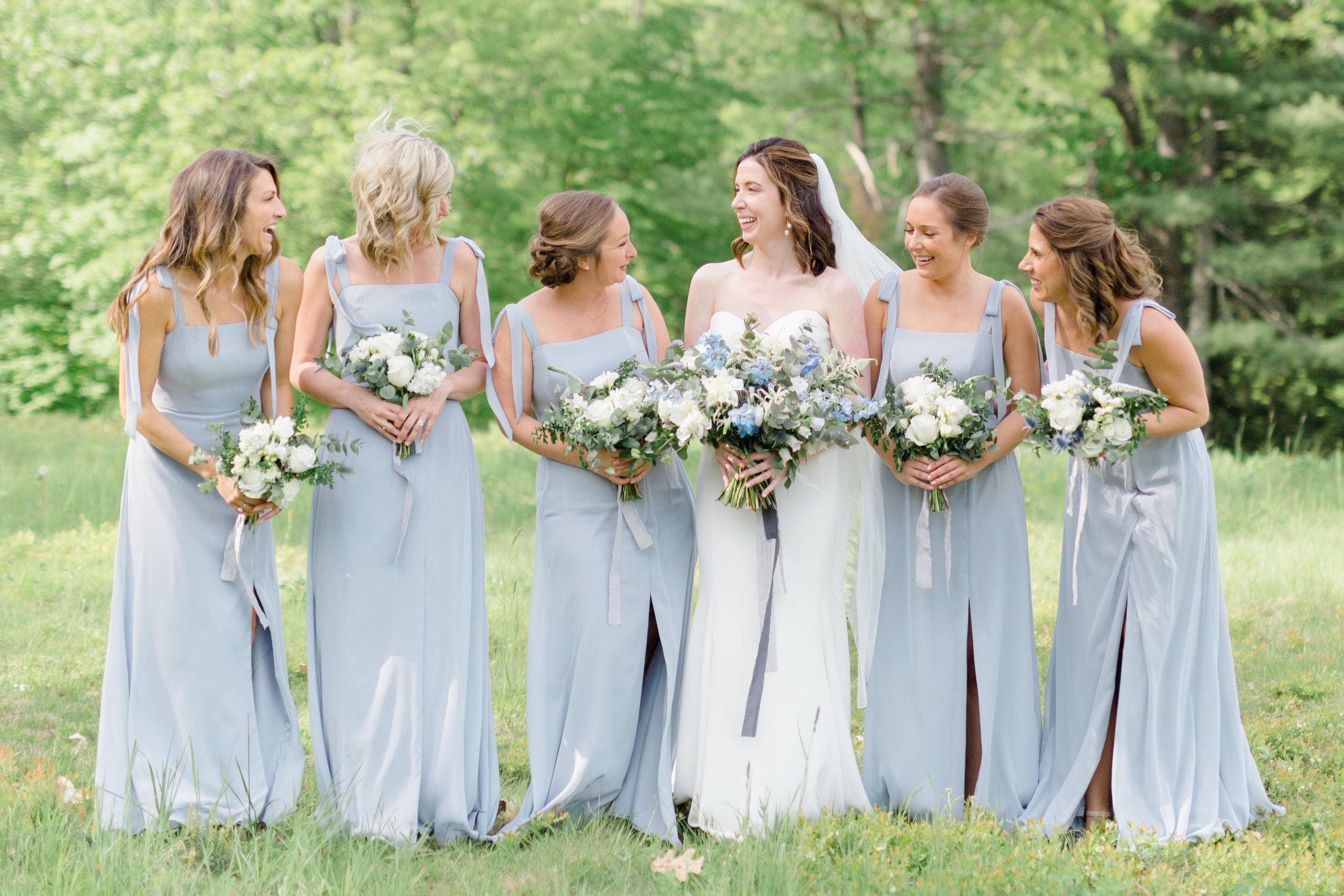 Luxury Maine Wedding Photographer -23.jpg