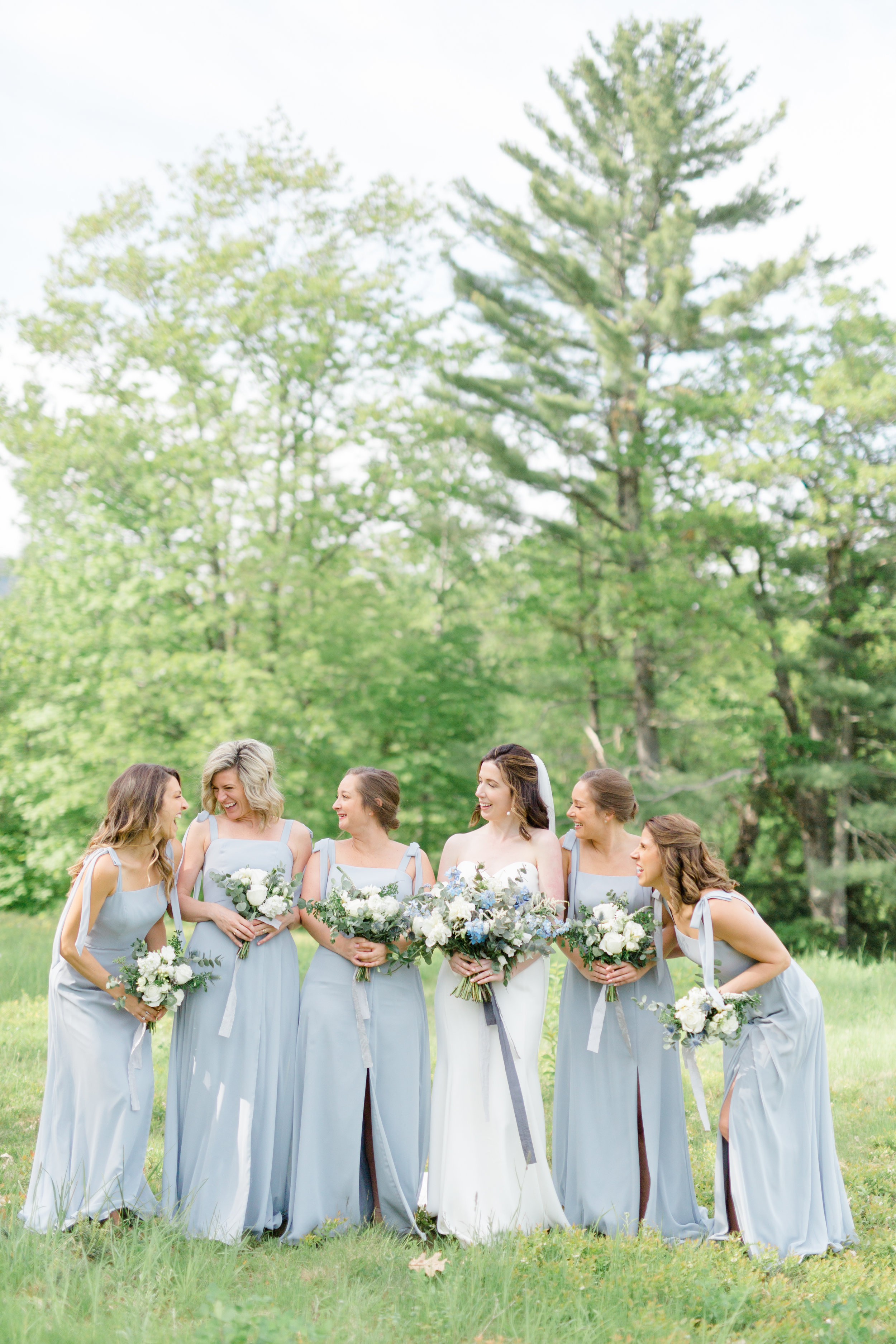 Luxury Maine Wedding Photographer -22.jpg