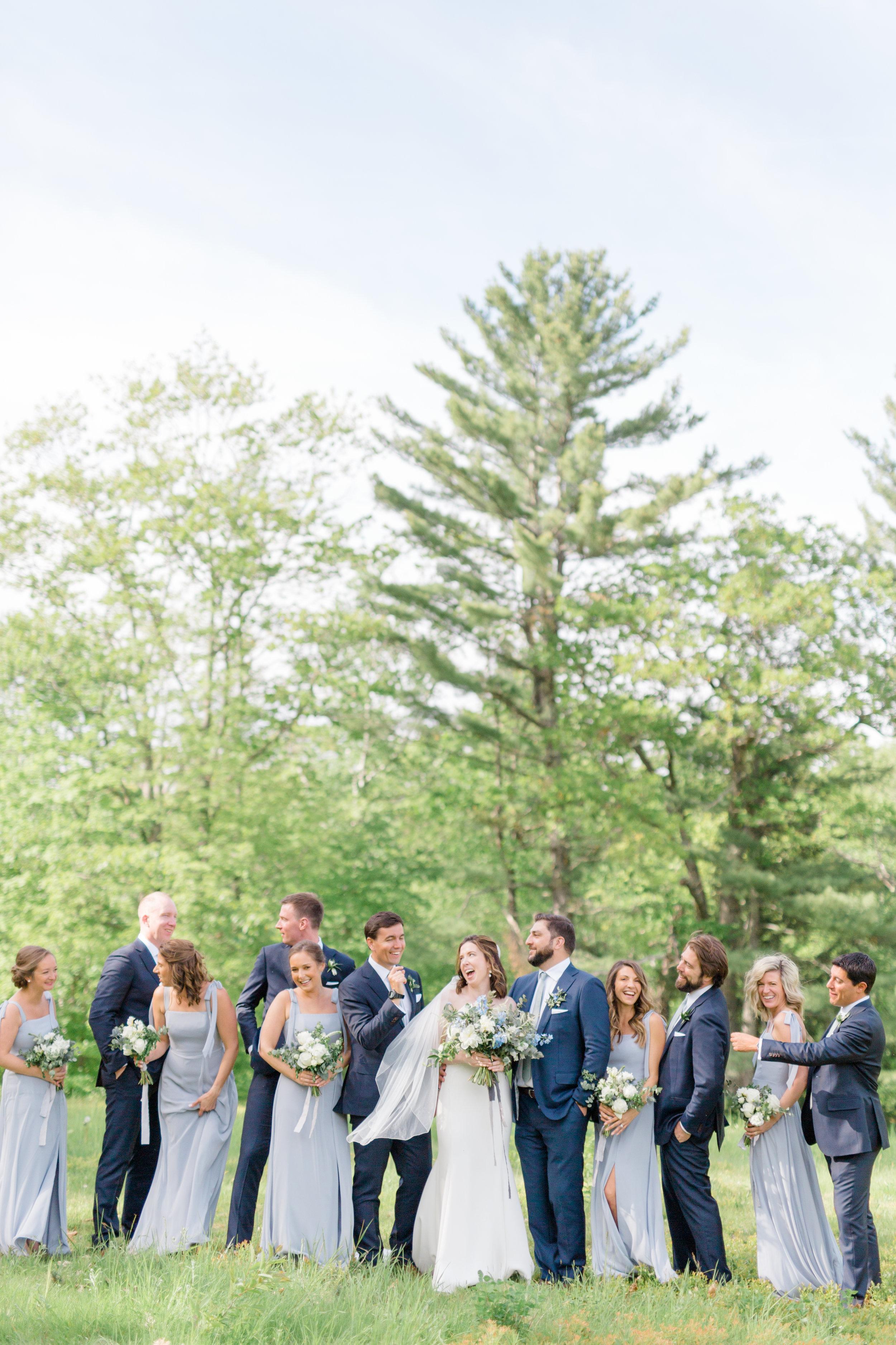 Luxury Maine Wedding Photographer -25.jpg