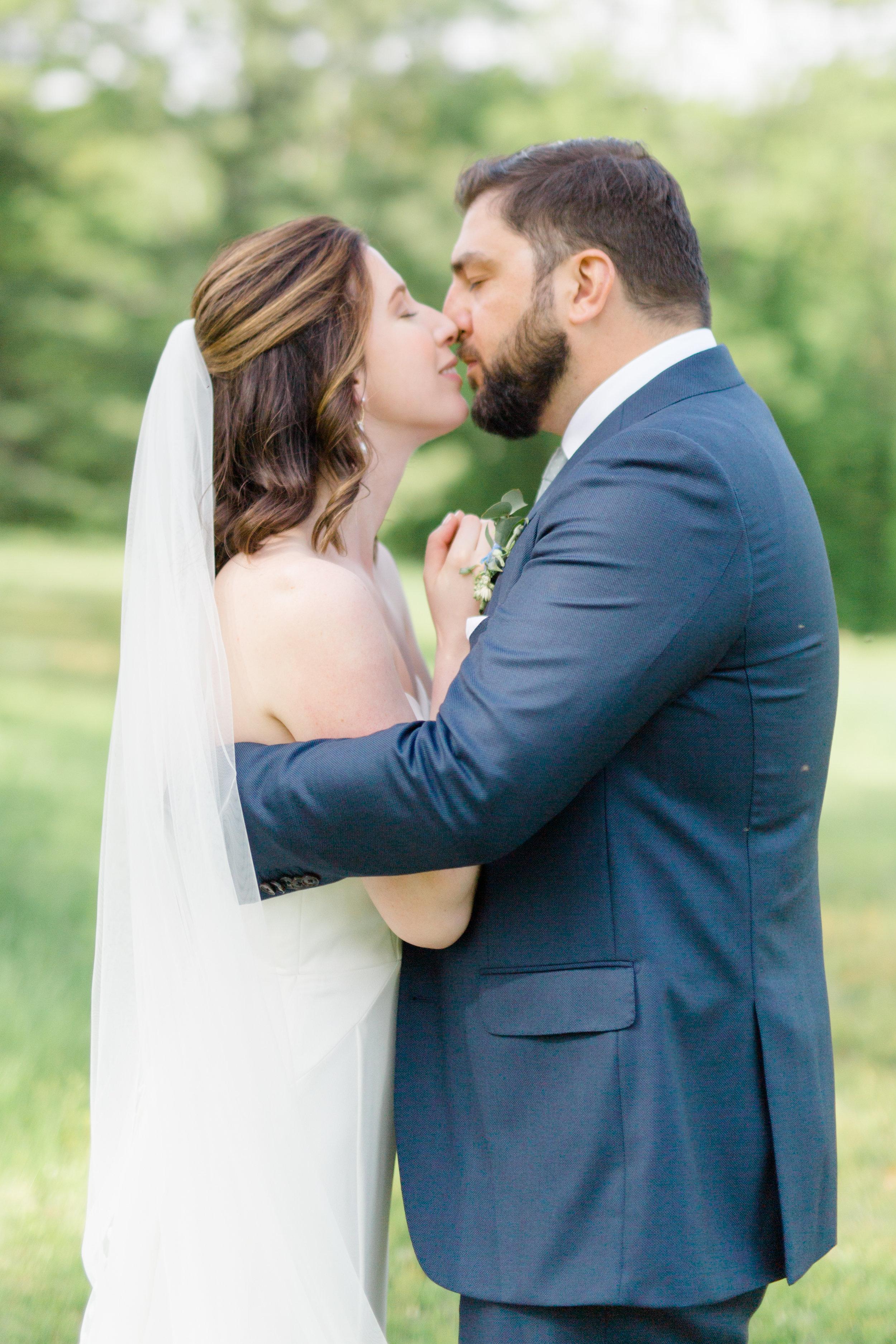 Luxury Maine Wedding Photographer -28.jpg