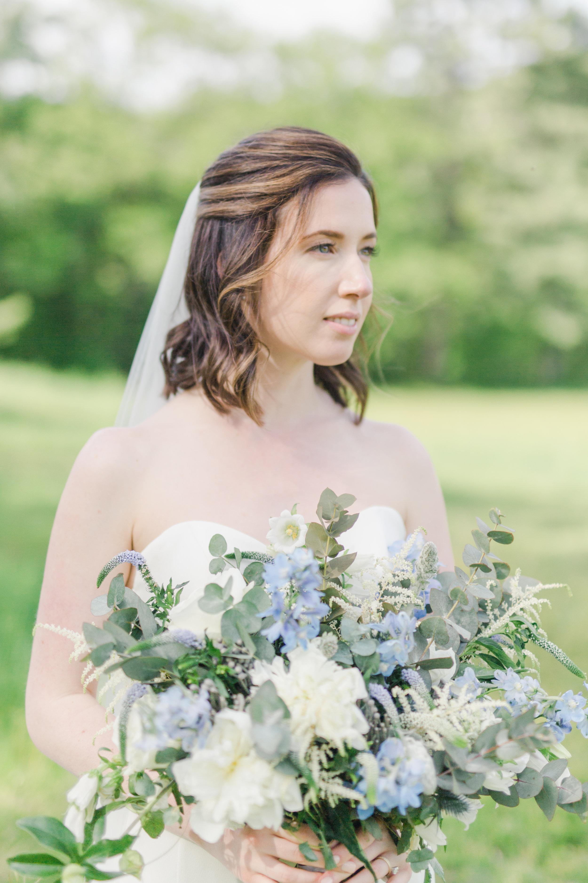 Luxury Maine Wedding Photographer -27.jpg