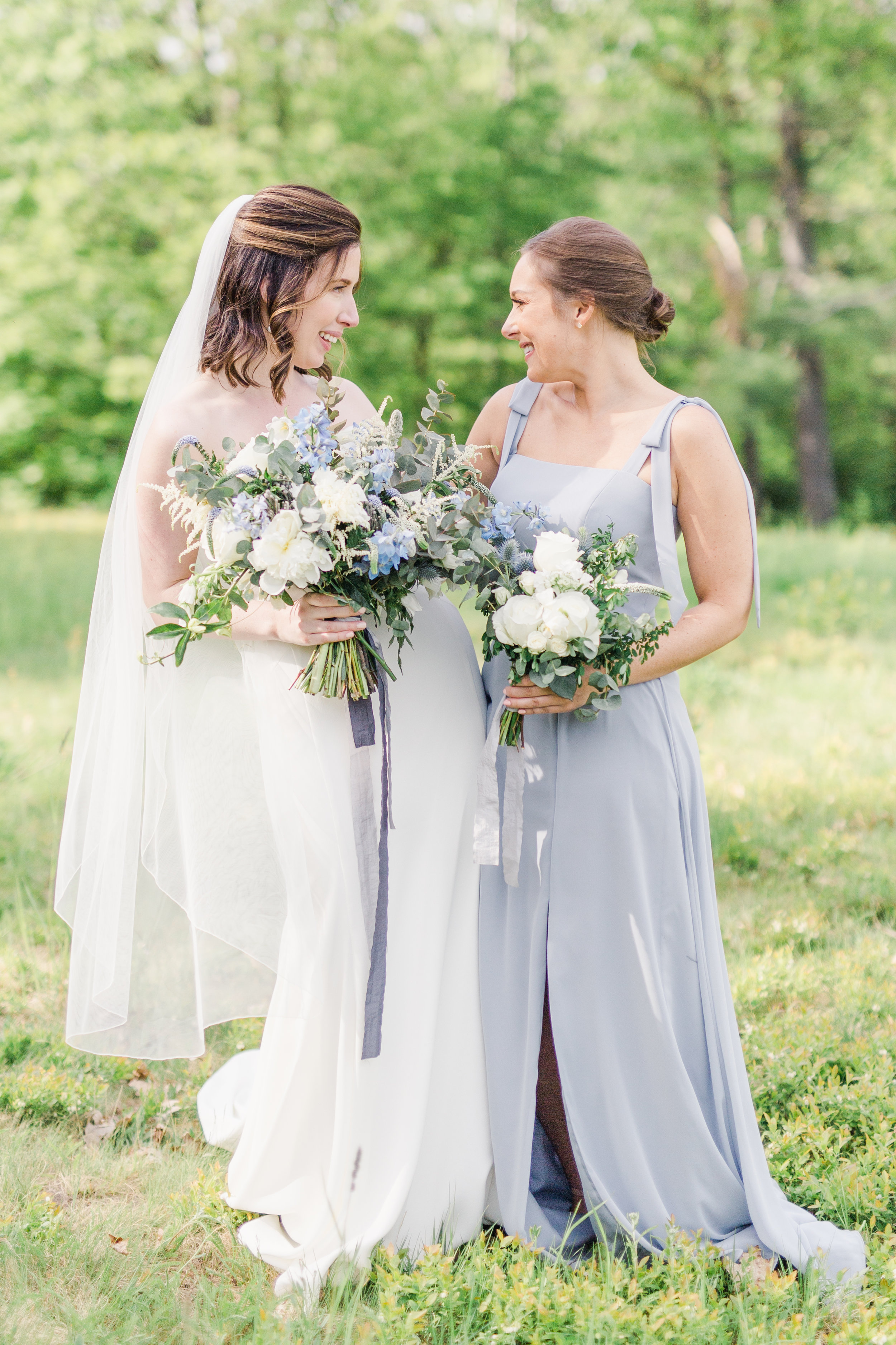 Luxury Maine Wedding Photographer -30.jpg