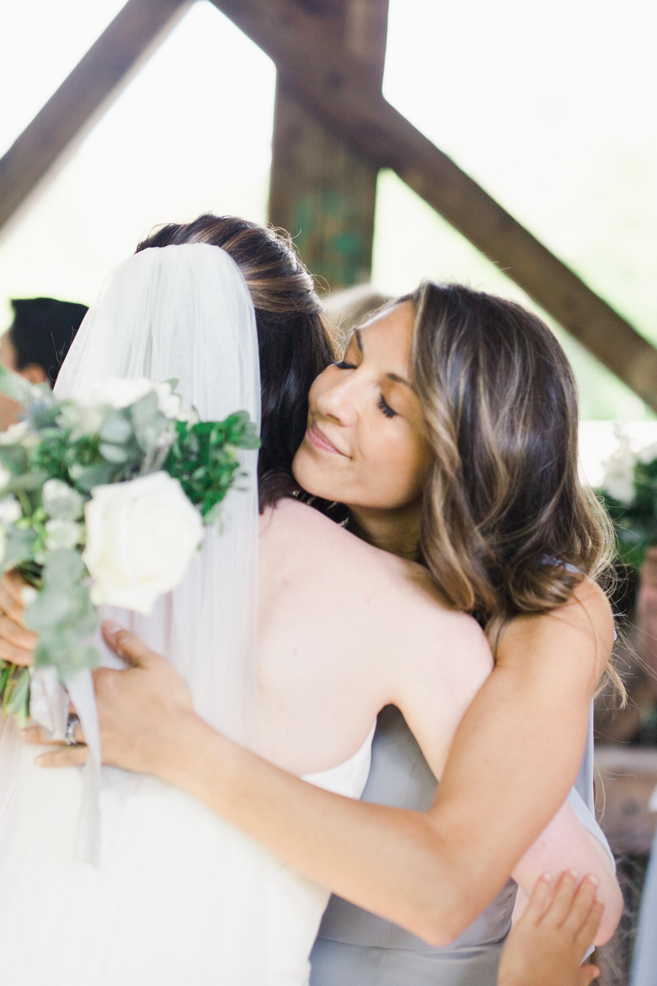Luxury Maine Wedding Photographer -31.jpg