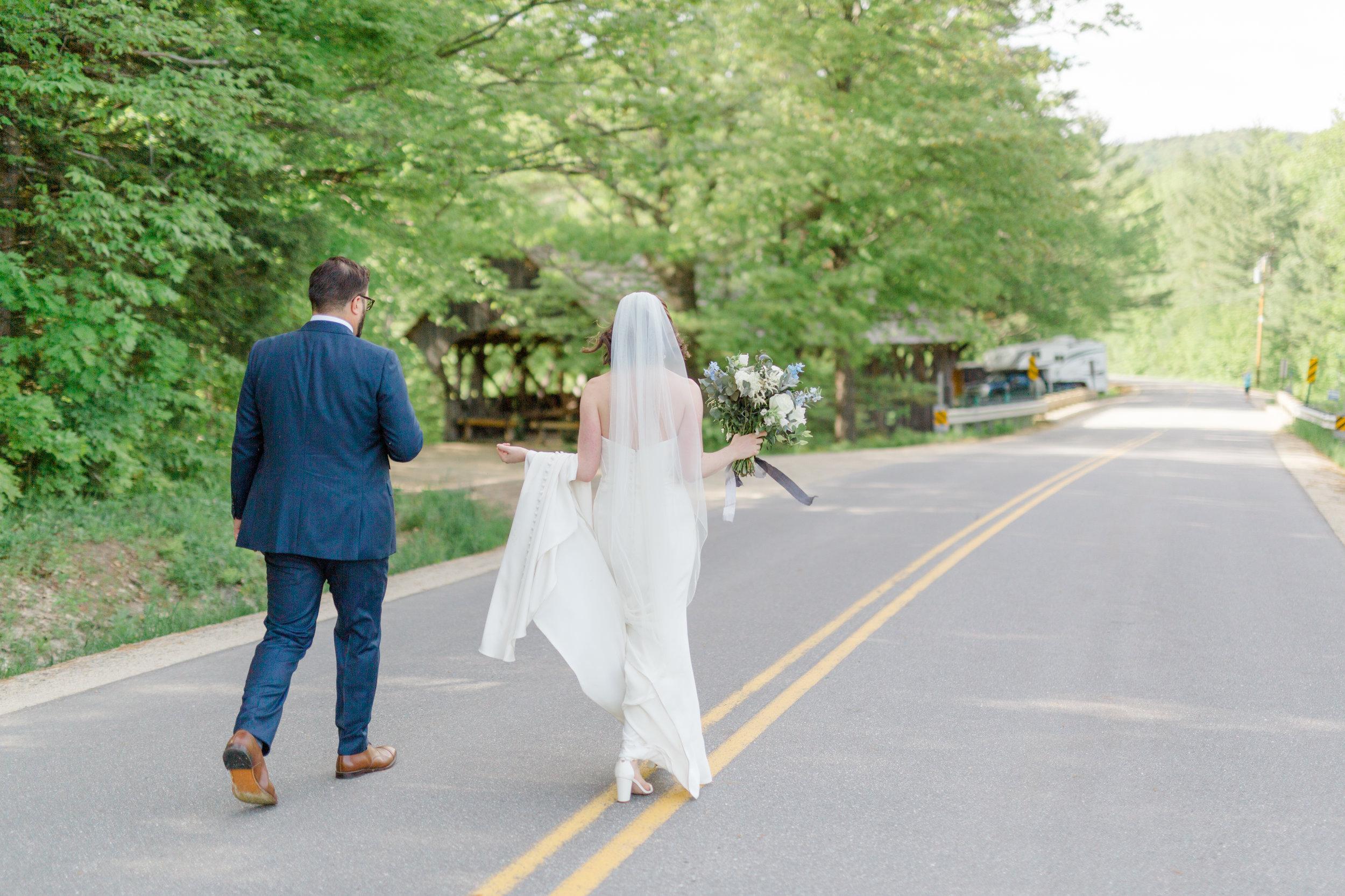 Luxury Maine Wedding Photographer -29.jpg