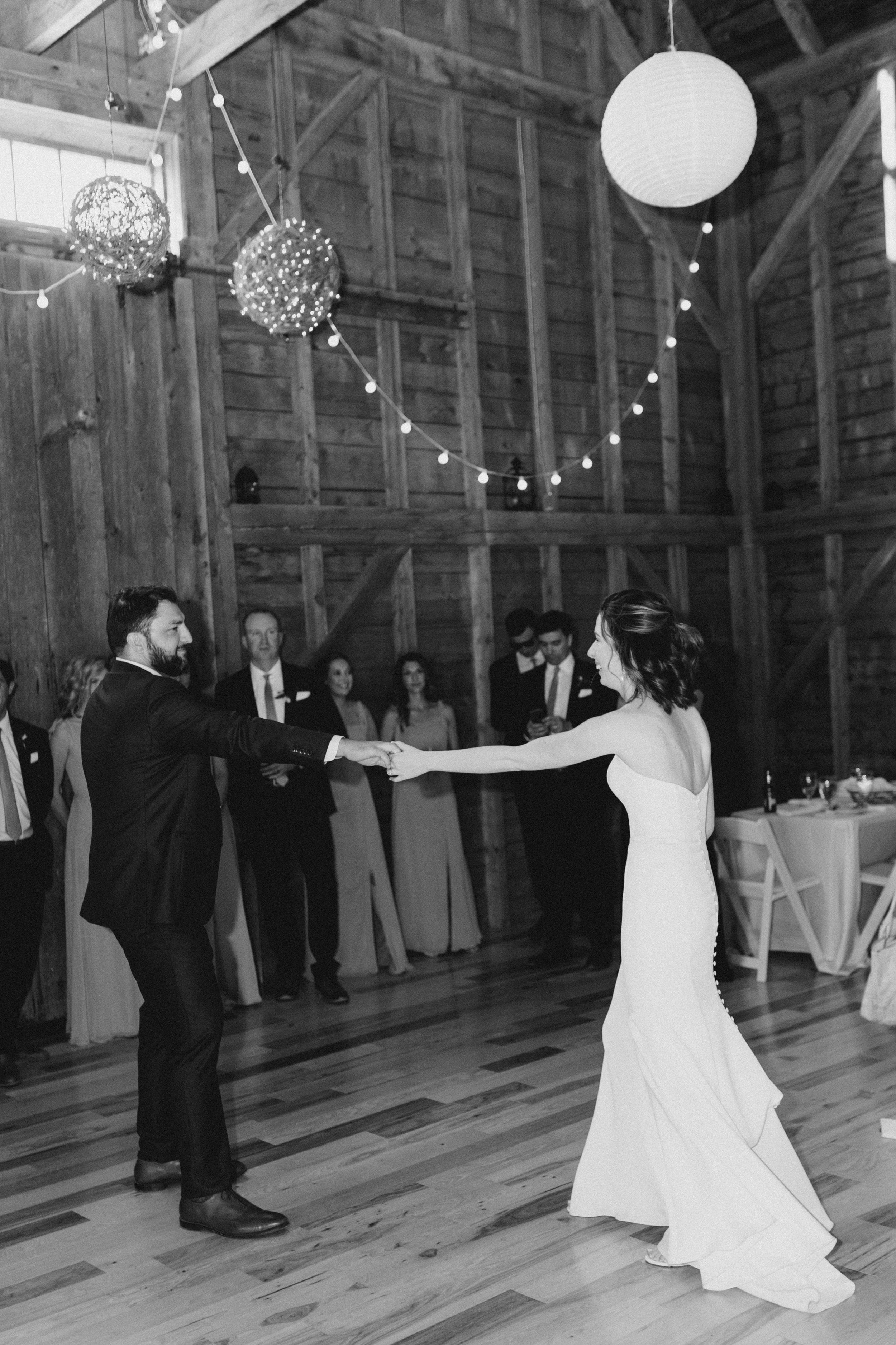 Luxury Maine Wedding Photographer -33.jpg