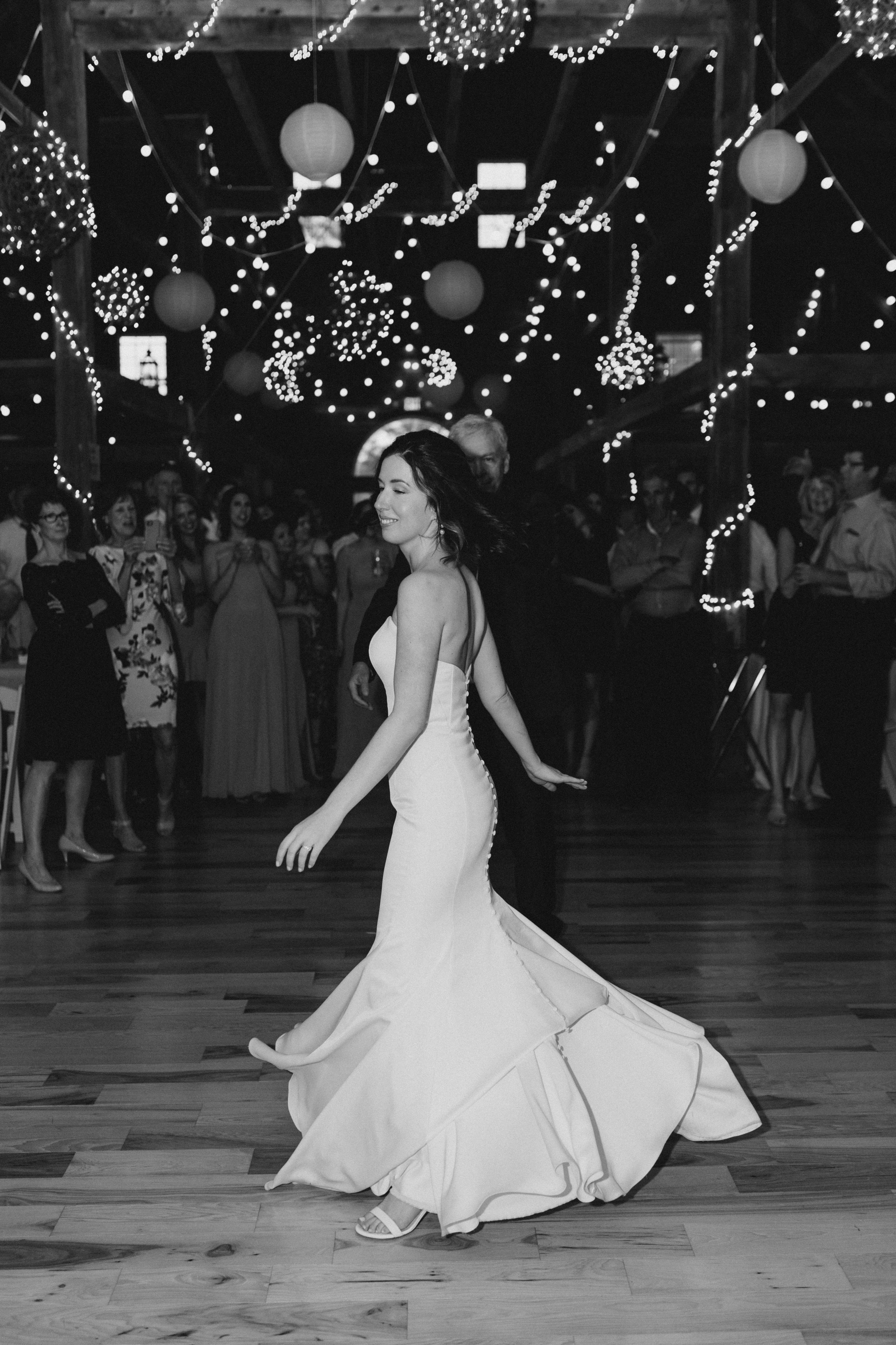 Luxury Maine Wedding Photographer -34.jpg