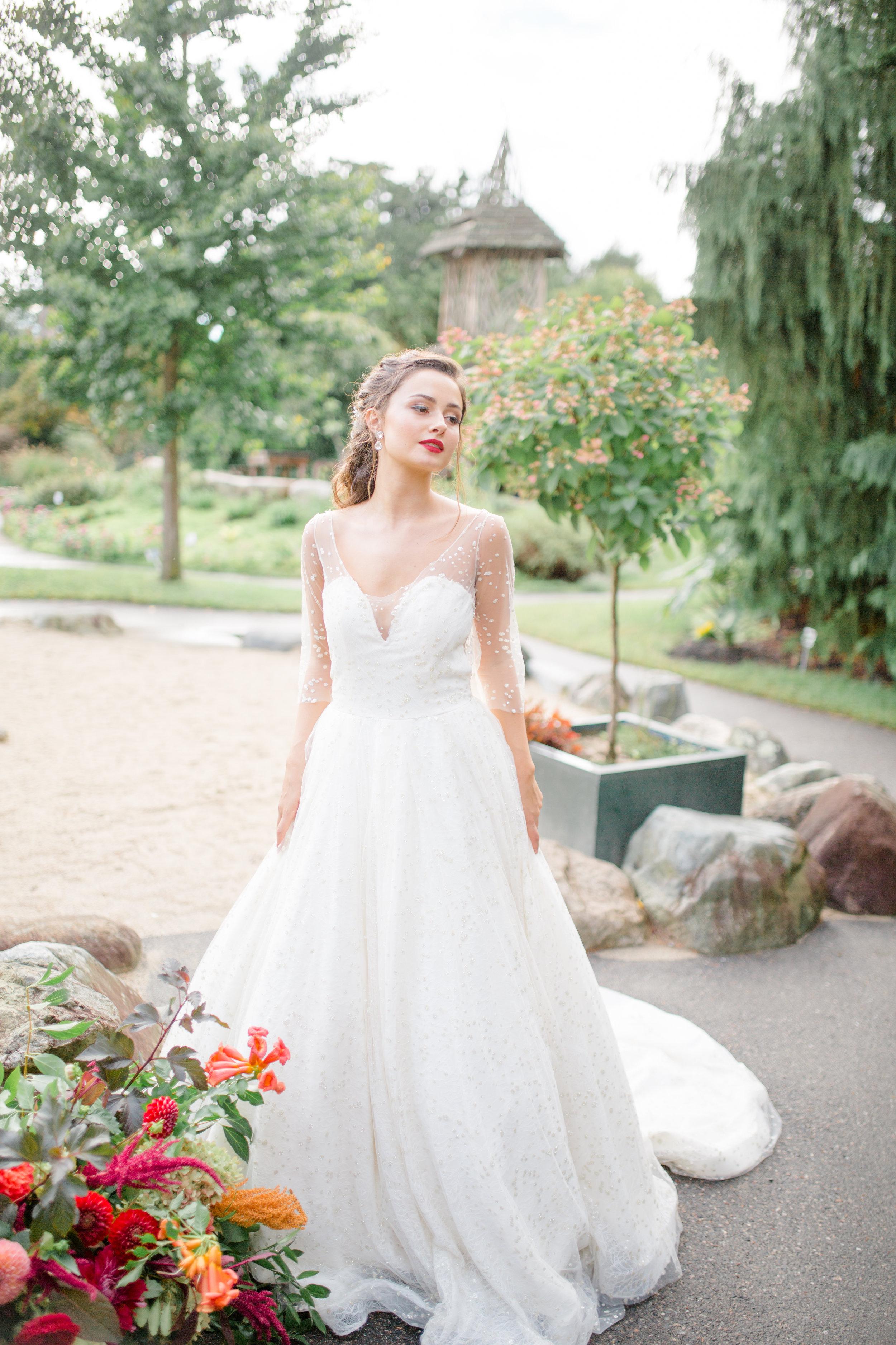 Luxury Boston Wedding Photographer 32.jpg