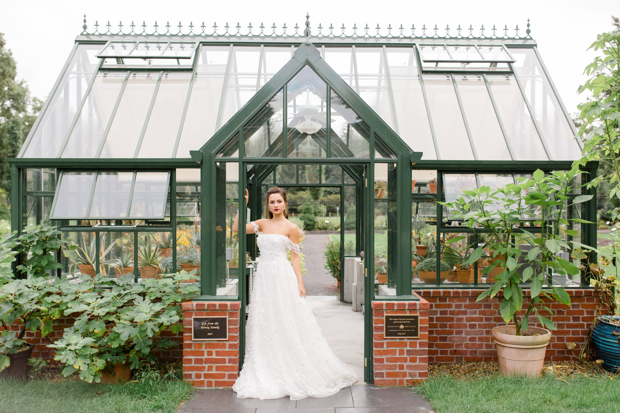 Luxury Boston Wedding Photographer 24.jpg
