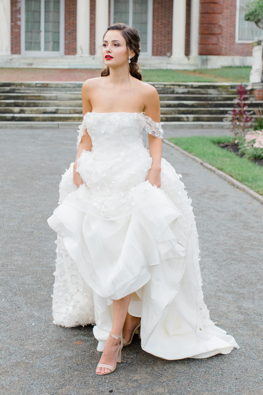 Luxury Boston Wedding Photographer 22.jpg