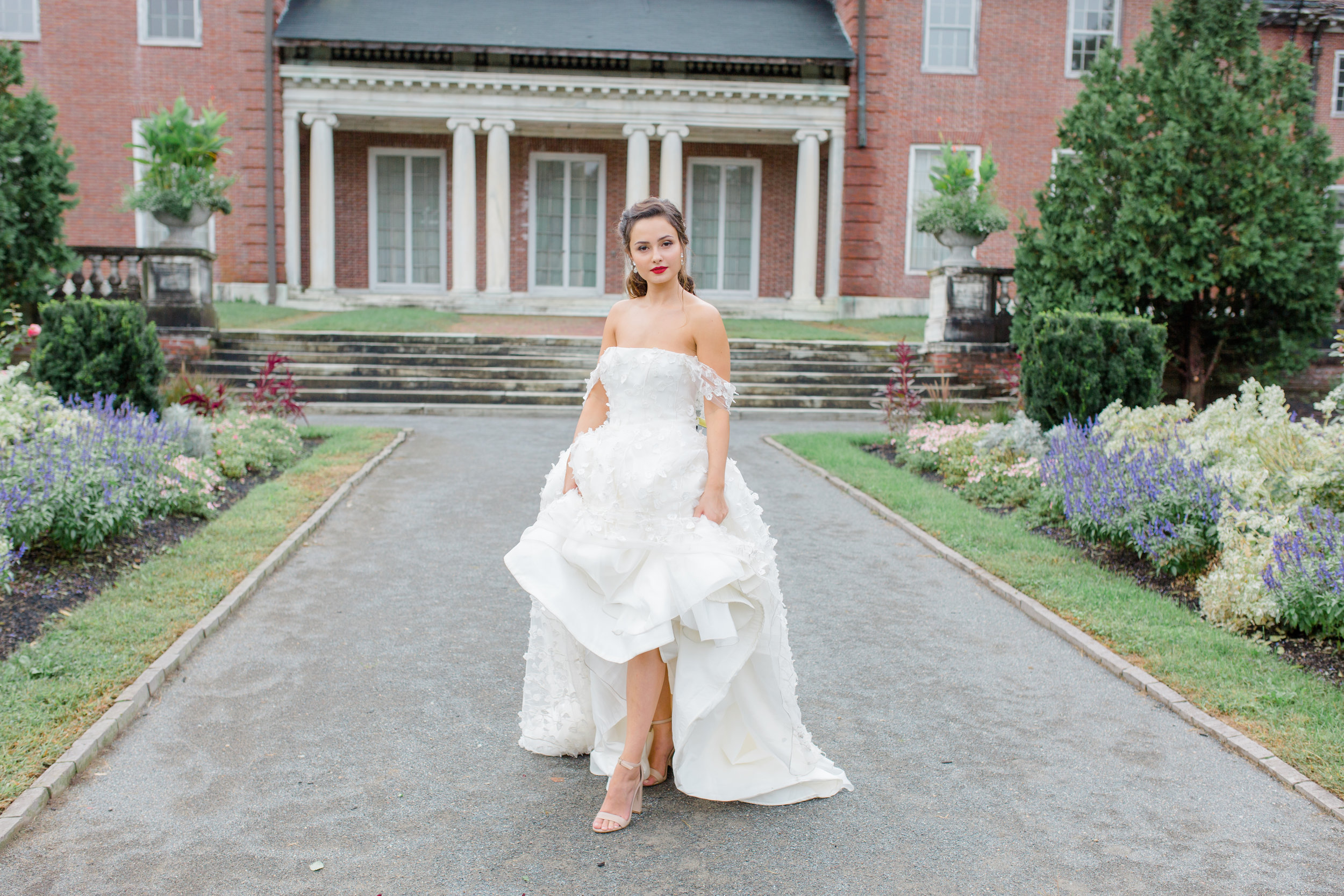 Luxury Boston Wedding Photographer 21.jpg