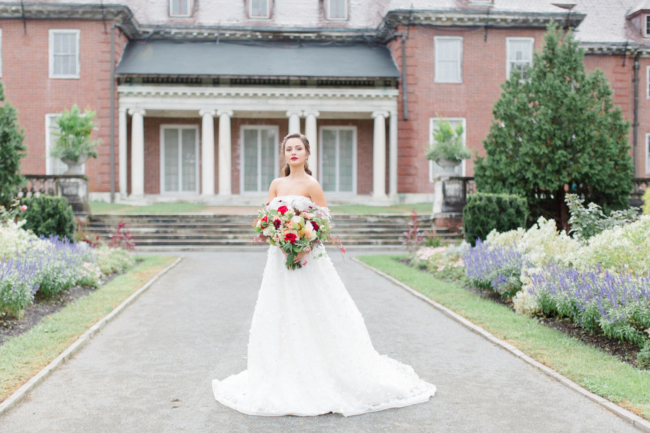 Luxury Boston Wedding Photographer 14.jpg