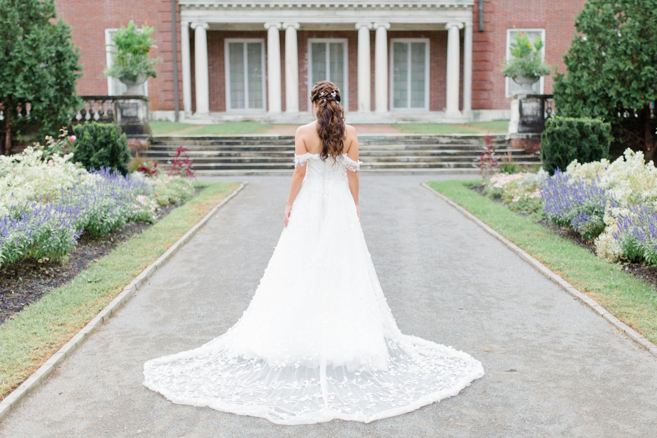 Luxury Boston Wedding Photographer 16.jpg