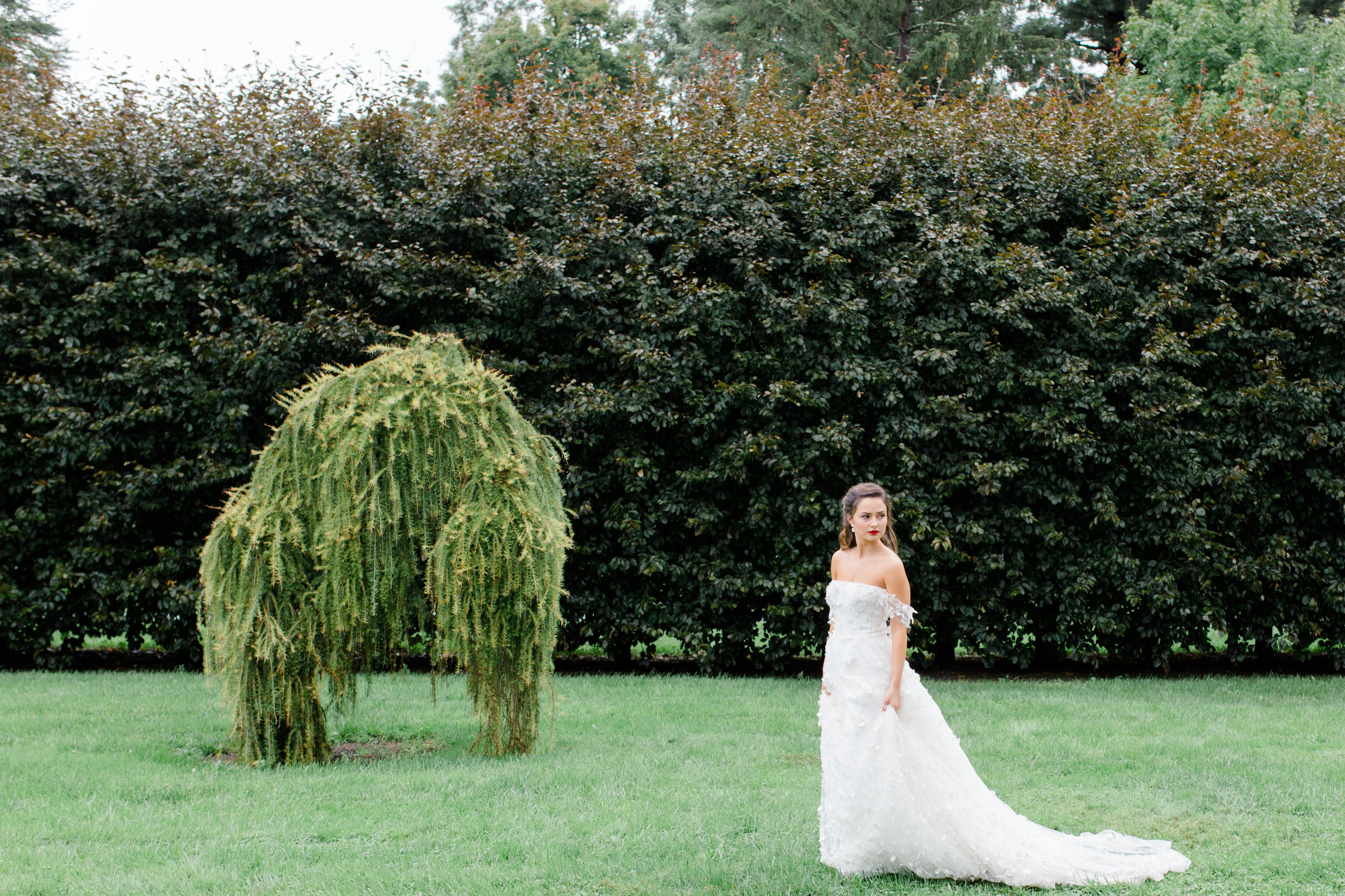 Luxury Boston Wedding Photographer 4.jpg