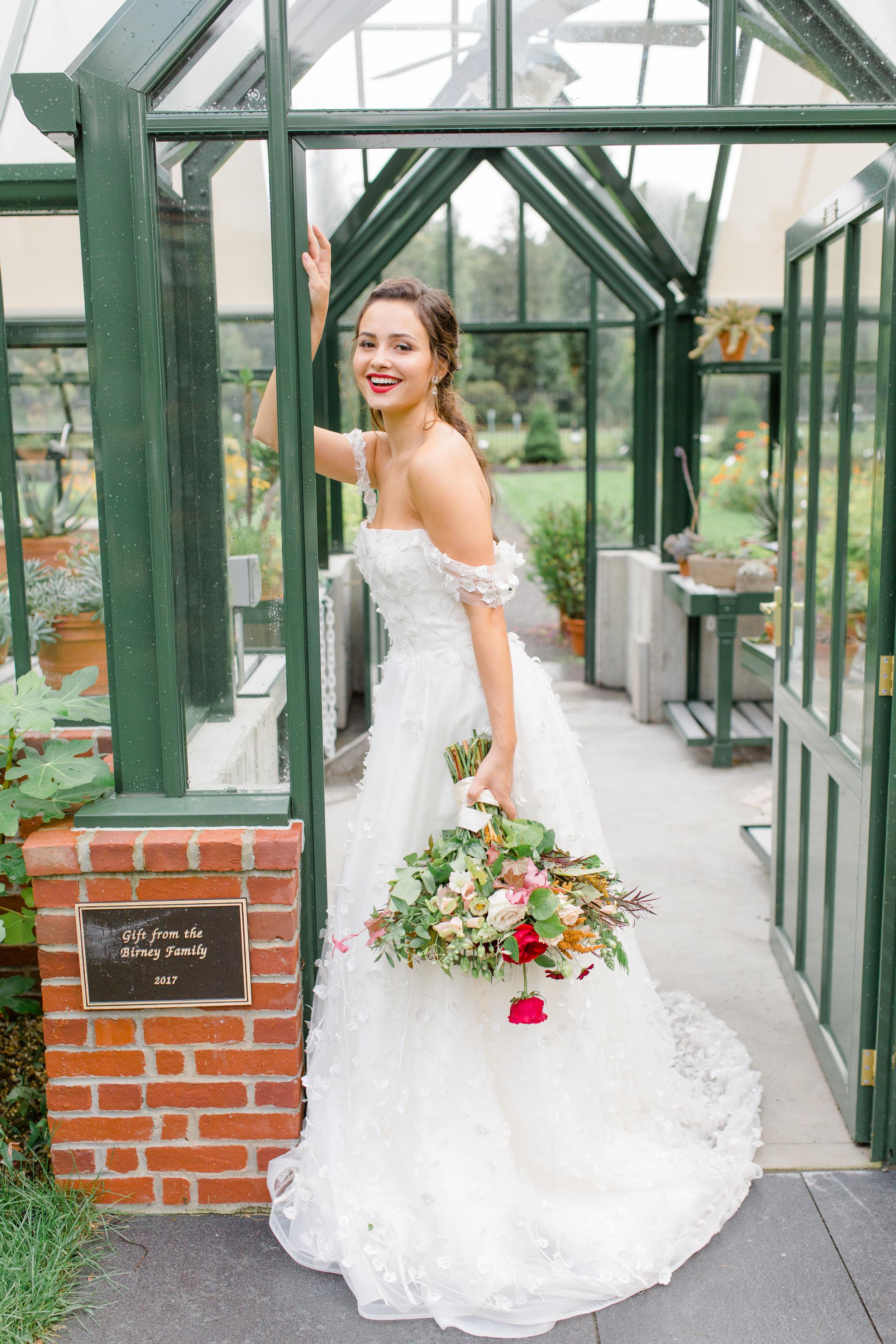 Luxury Boston Wedding Photographer 34.jpg