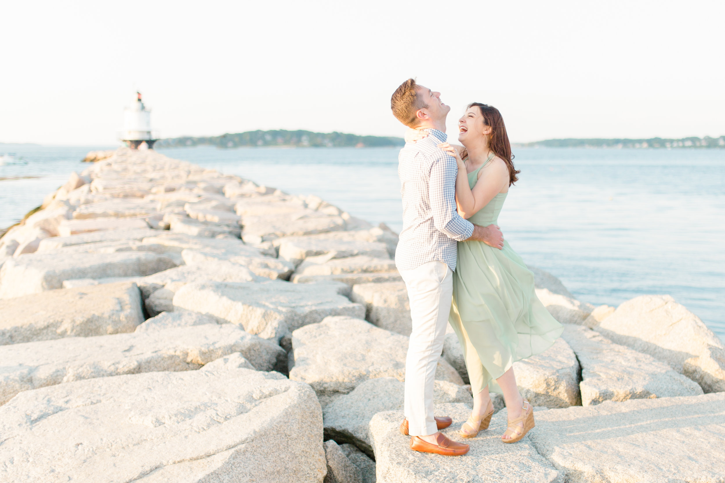 Maine Engagement Photographer -6.jpg