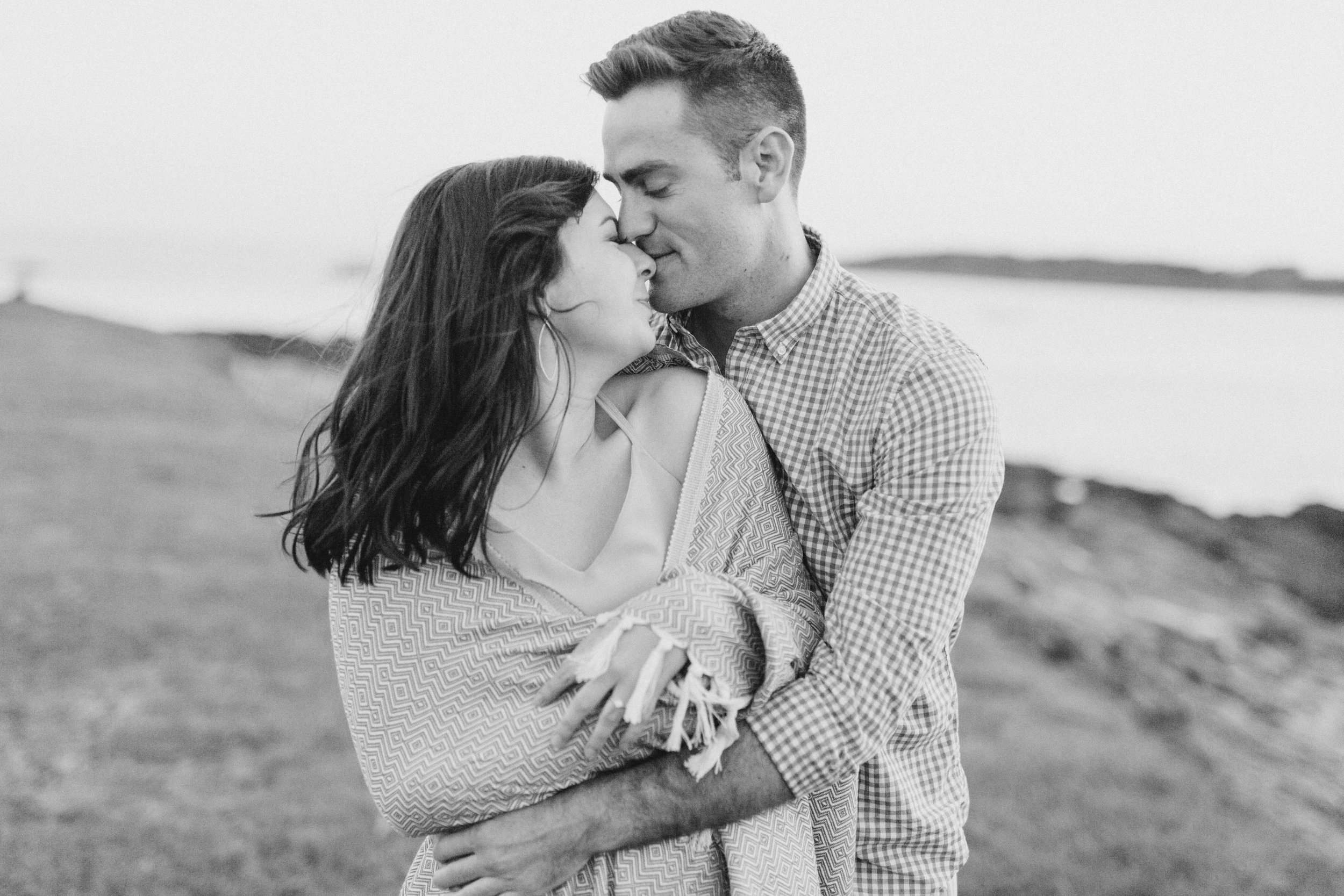 Maine Engagement Photographer -22.jpg