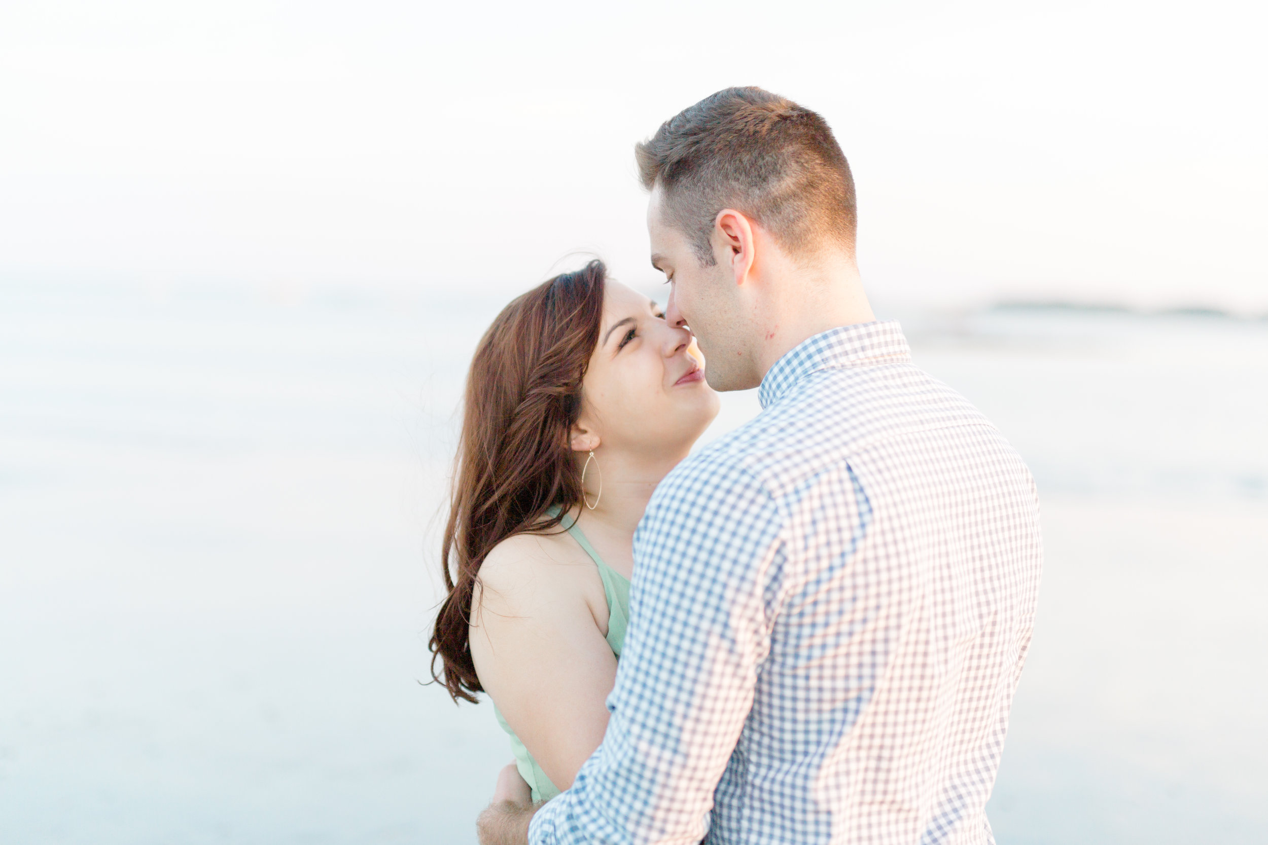 Maine Engagement Photographer -10.jpg