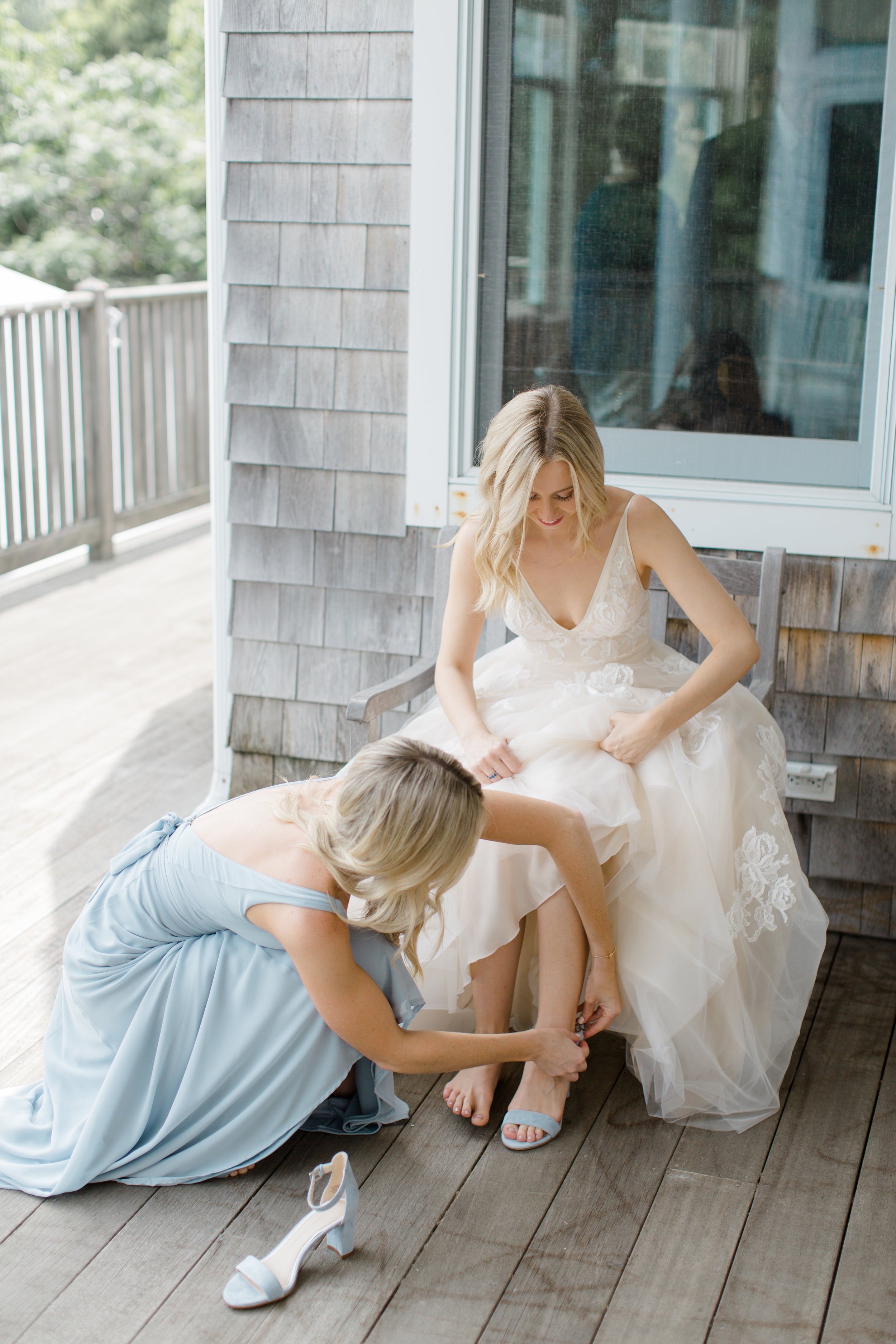 Maine Wedding Photographer_Kittery Point, Maine-6.jpg