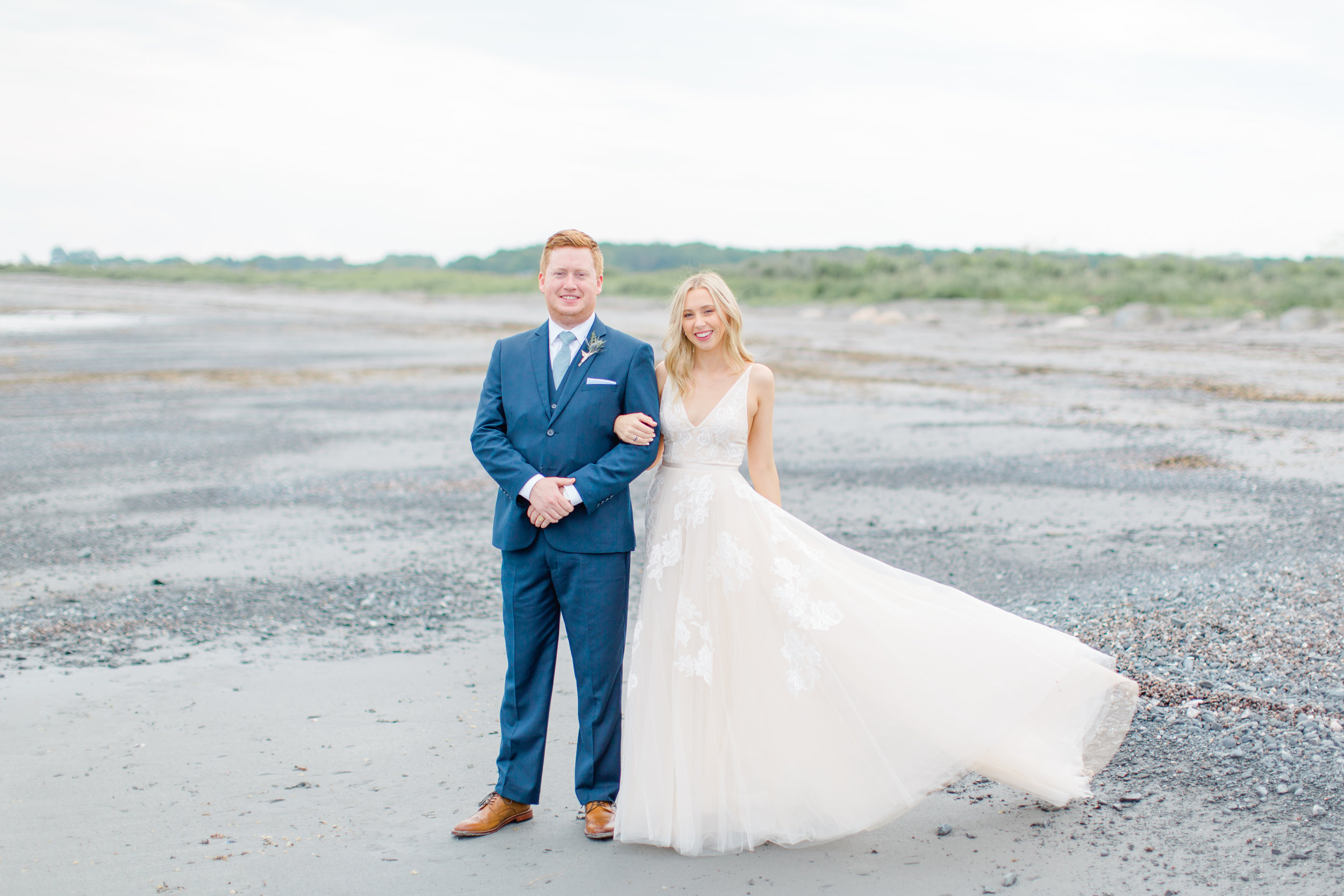 Maine Wedding Photographer_Kittery Point, Maine-13.jpg