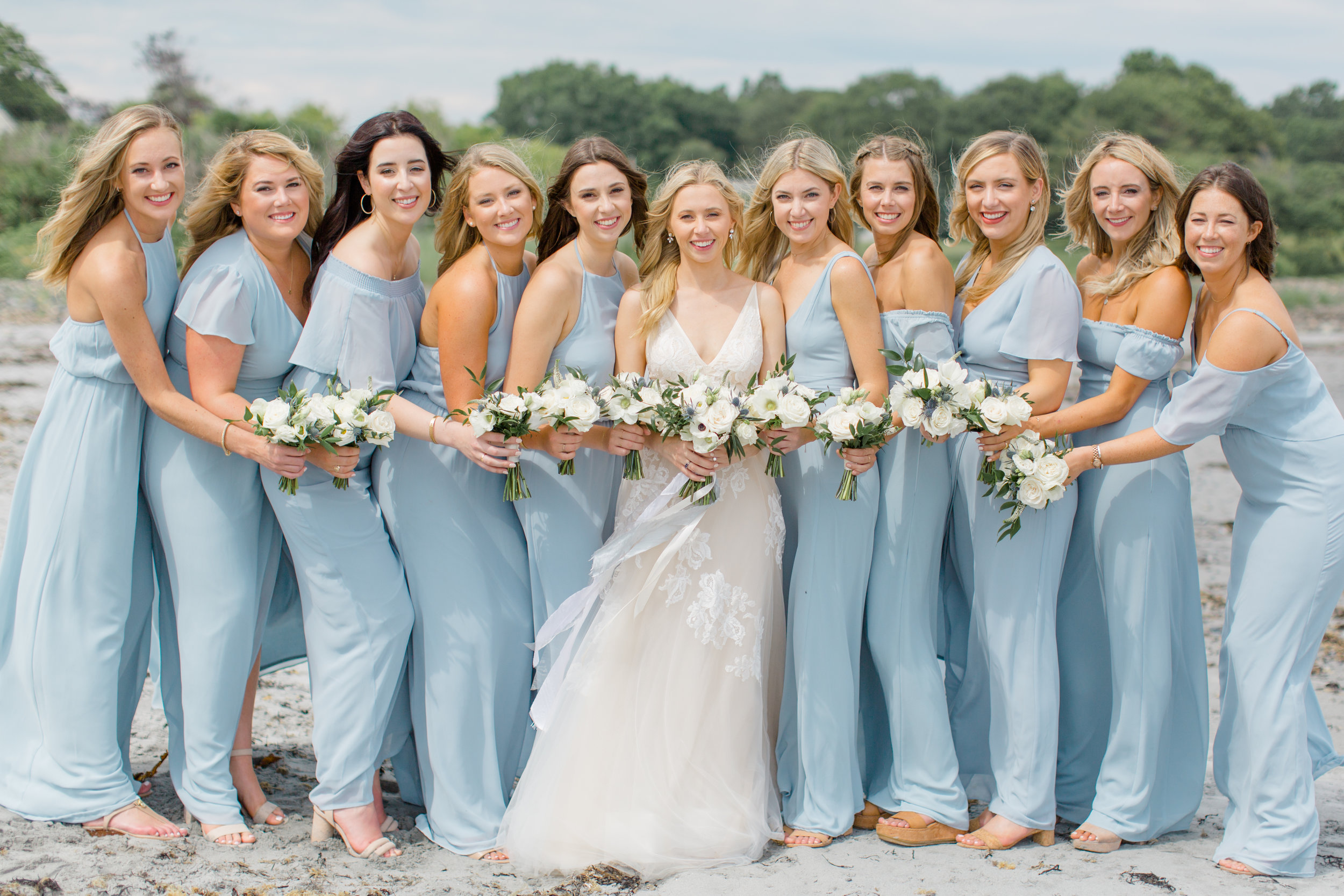 Maine Wedding Photographer_Kittery Point, Maine-18.jpg