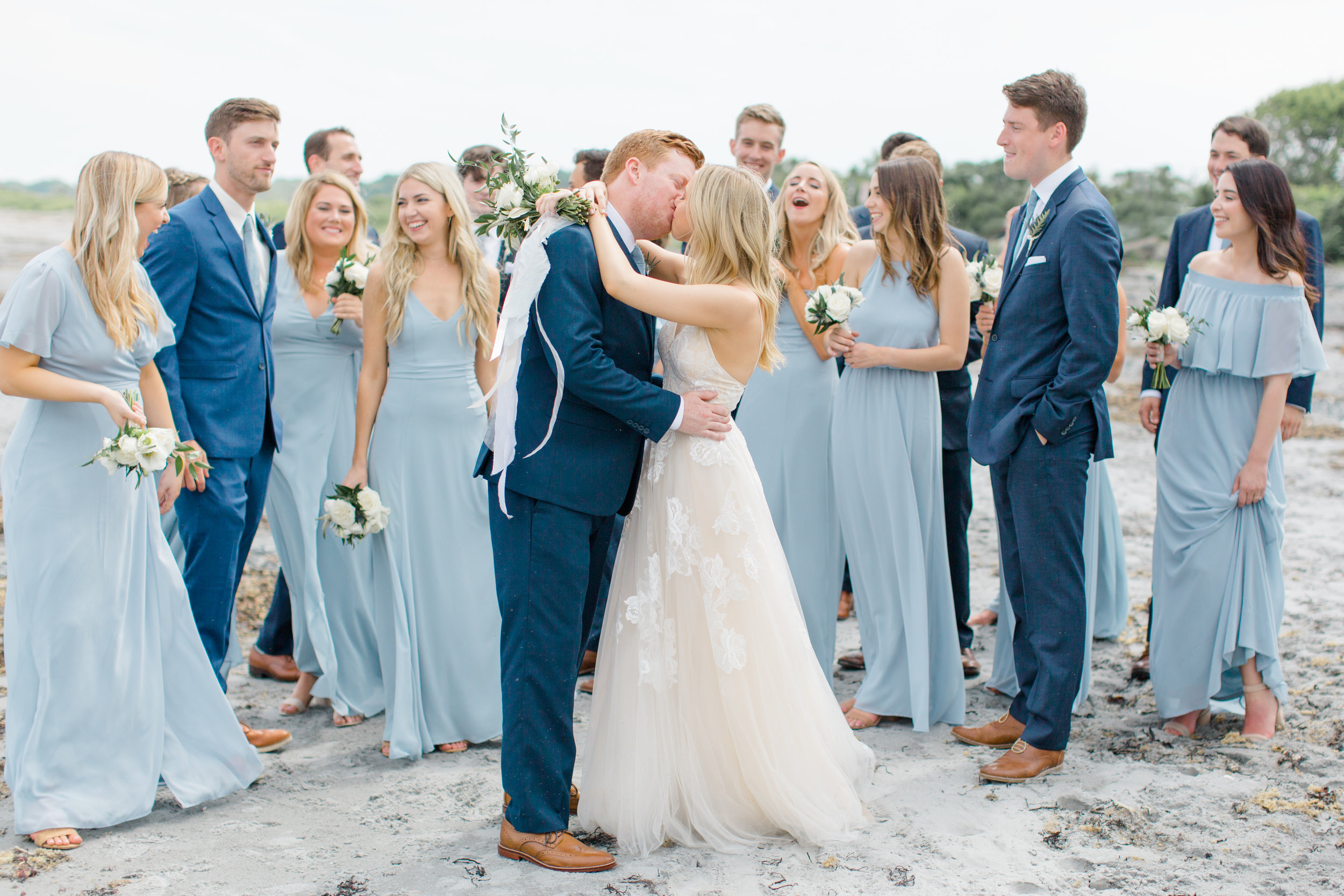Maine Wedding Photographer_Kittery Point, Maine-21.jpg