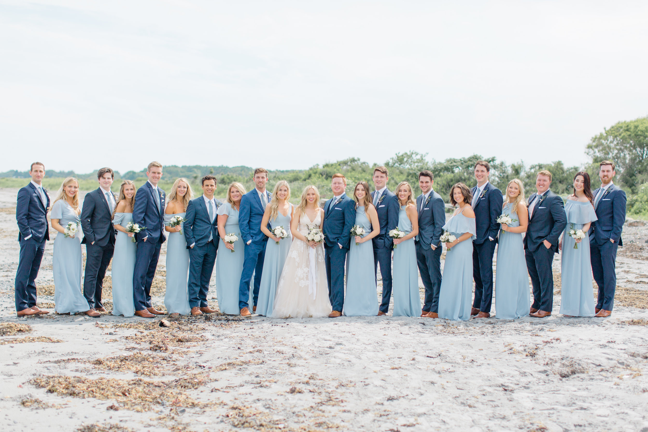 Maine Wedding Photographer_Kittery Point, Maine-22.jpg