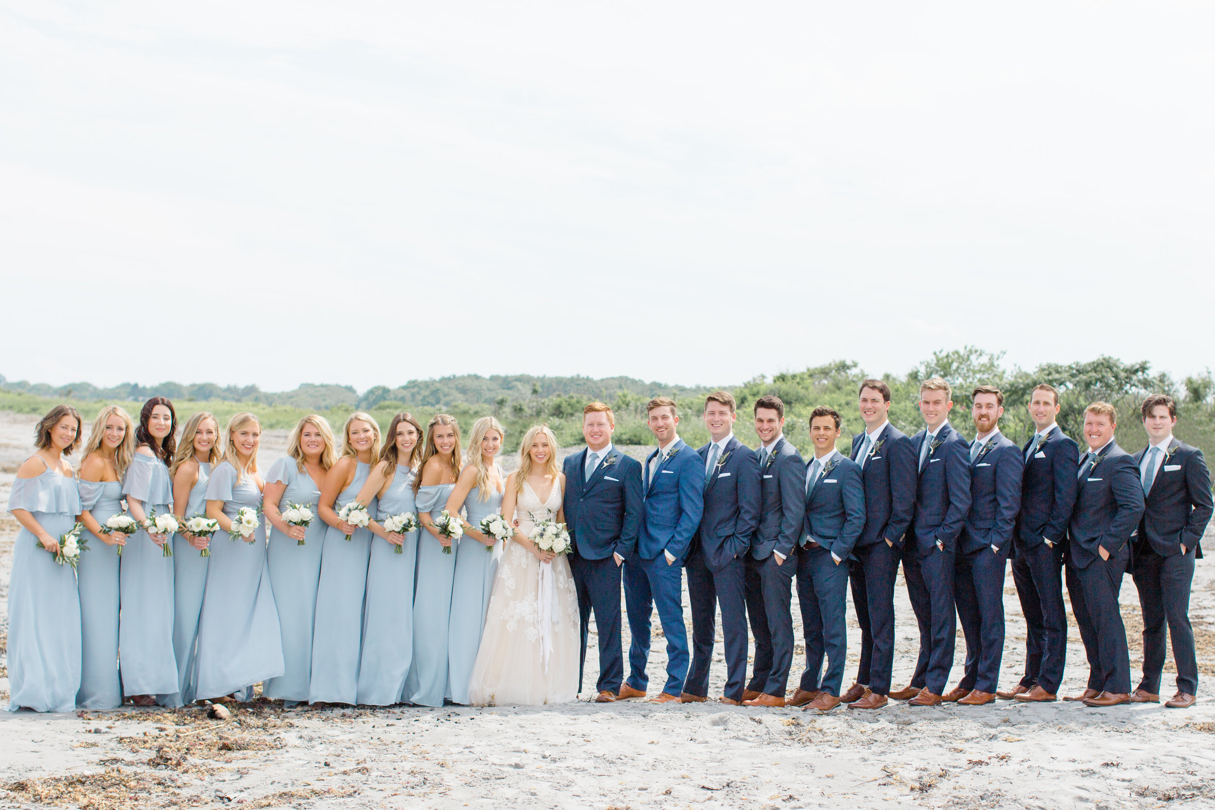 Maine Wedding Photographer_Kittery Point, Maine-23.jpg