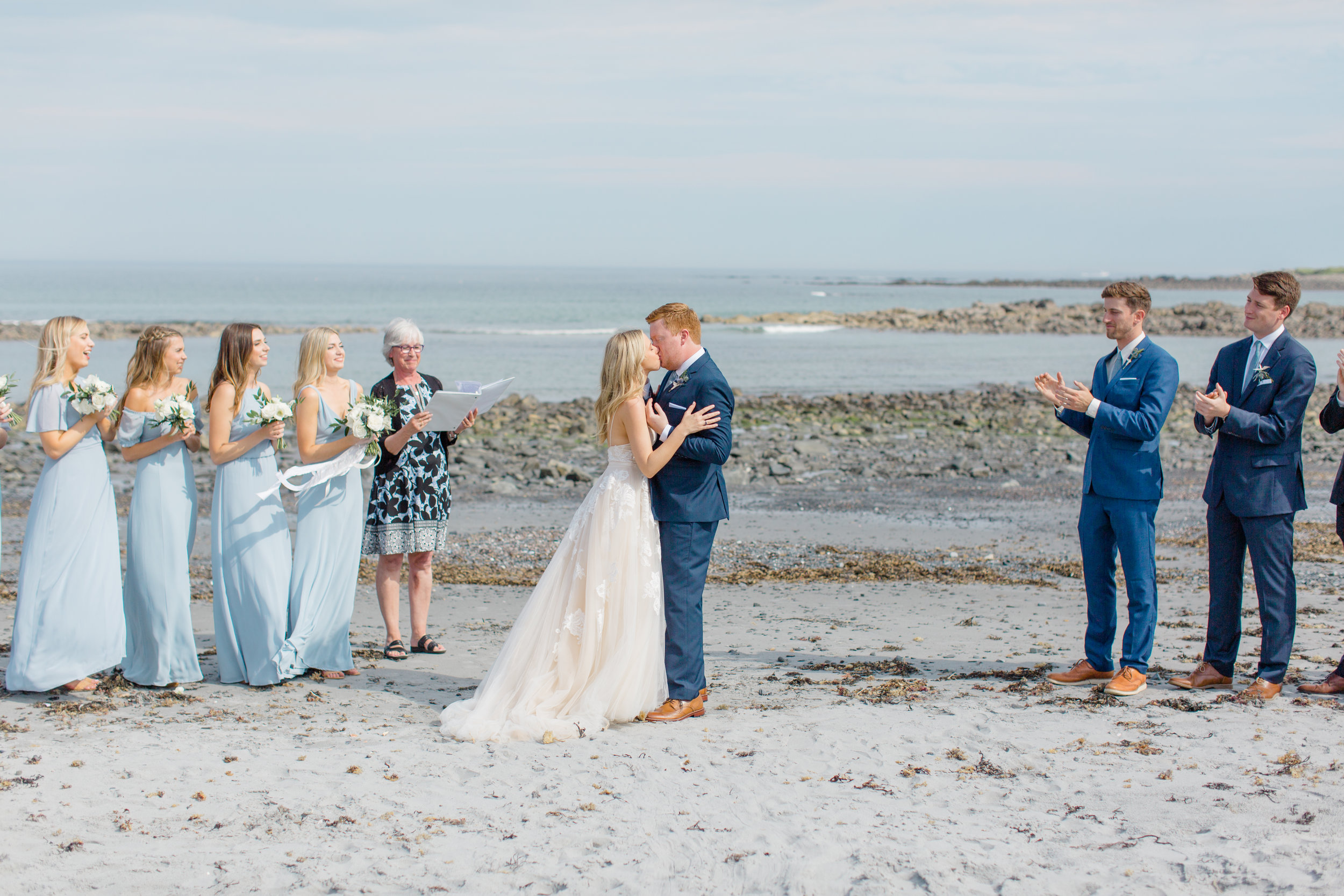 Maine Wedding Photographer_Kittery Point, Maine-32.jpg