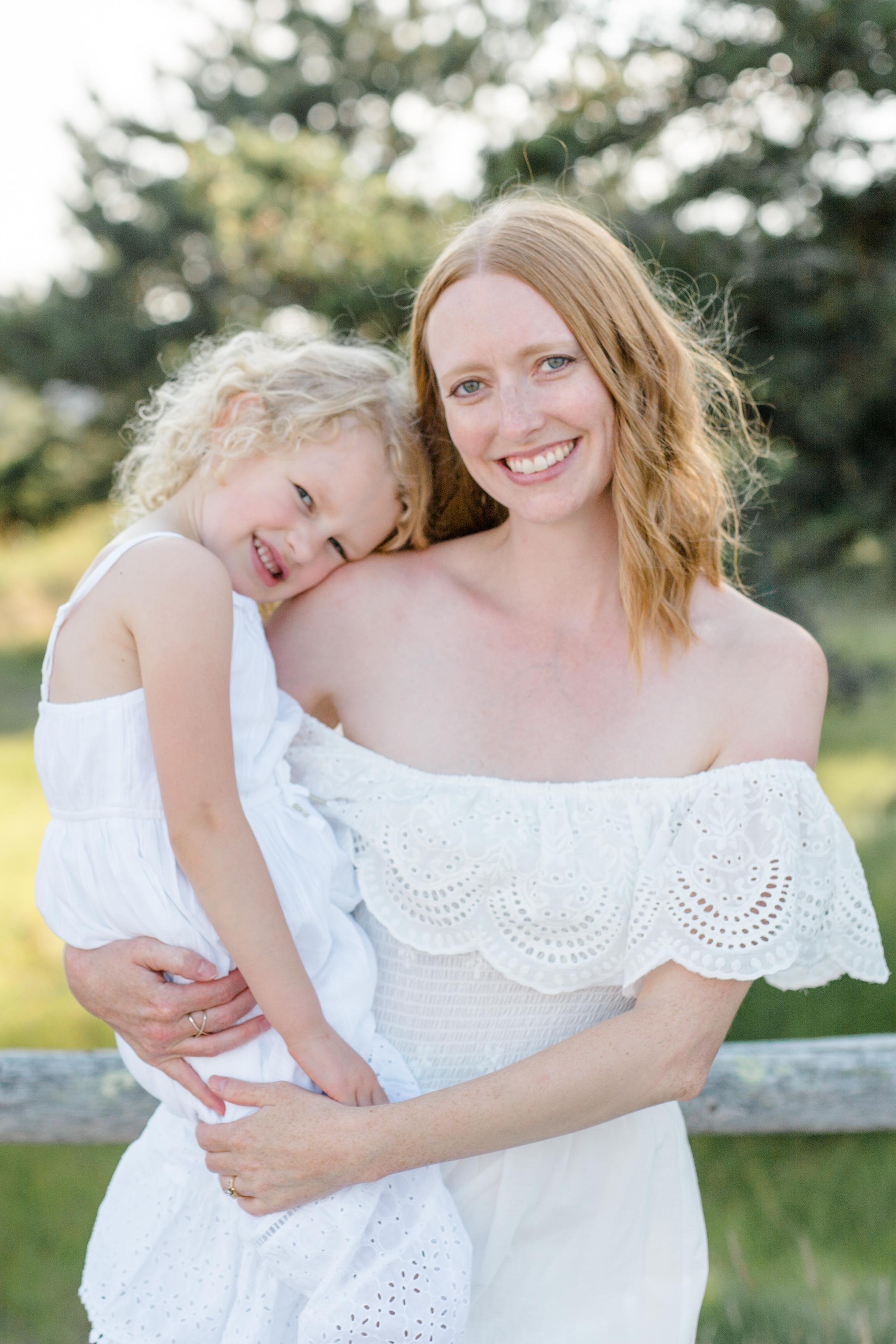 Maine Family Photographer -8.jpg