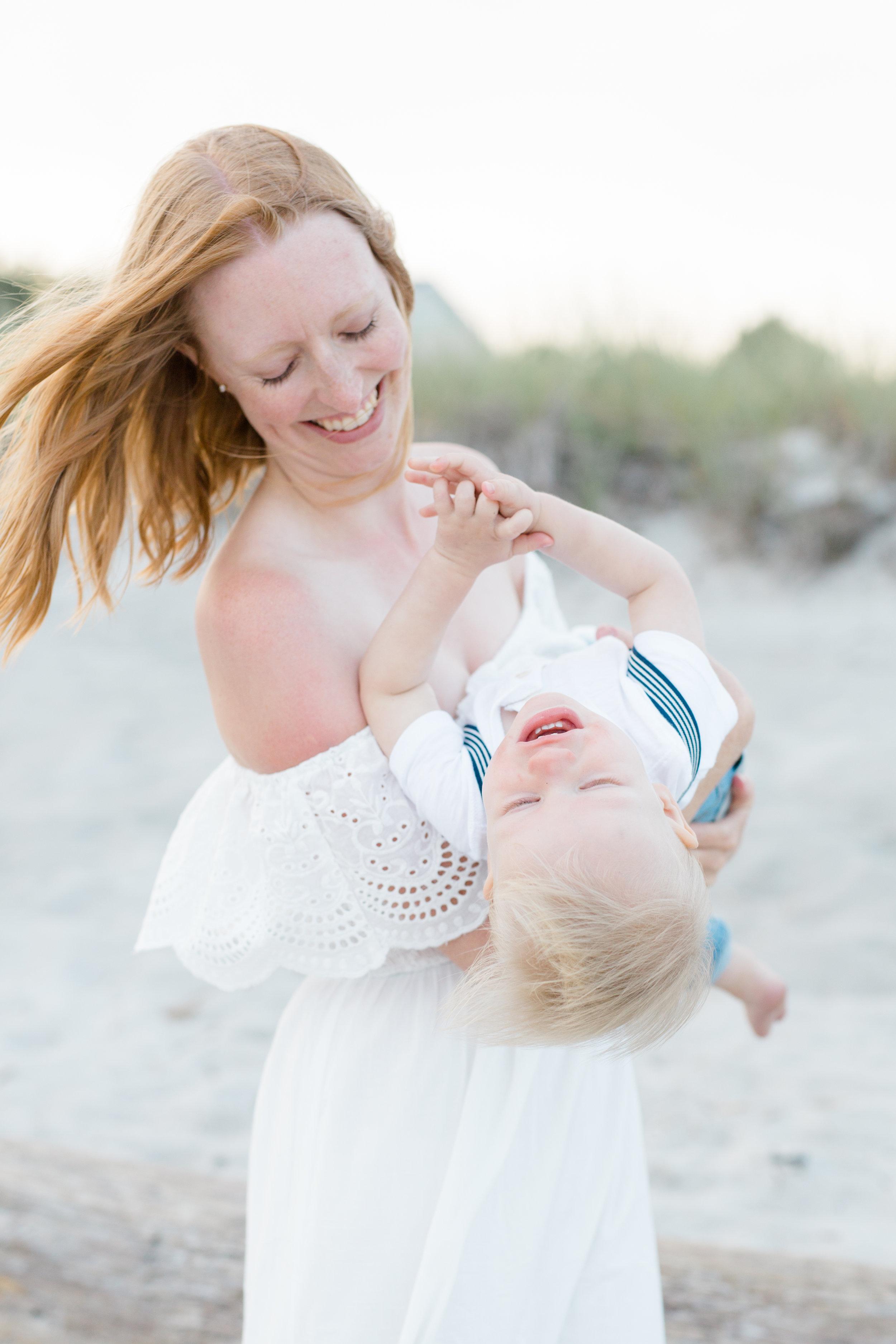 Maine Family Photographer -26.jpg