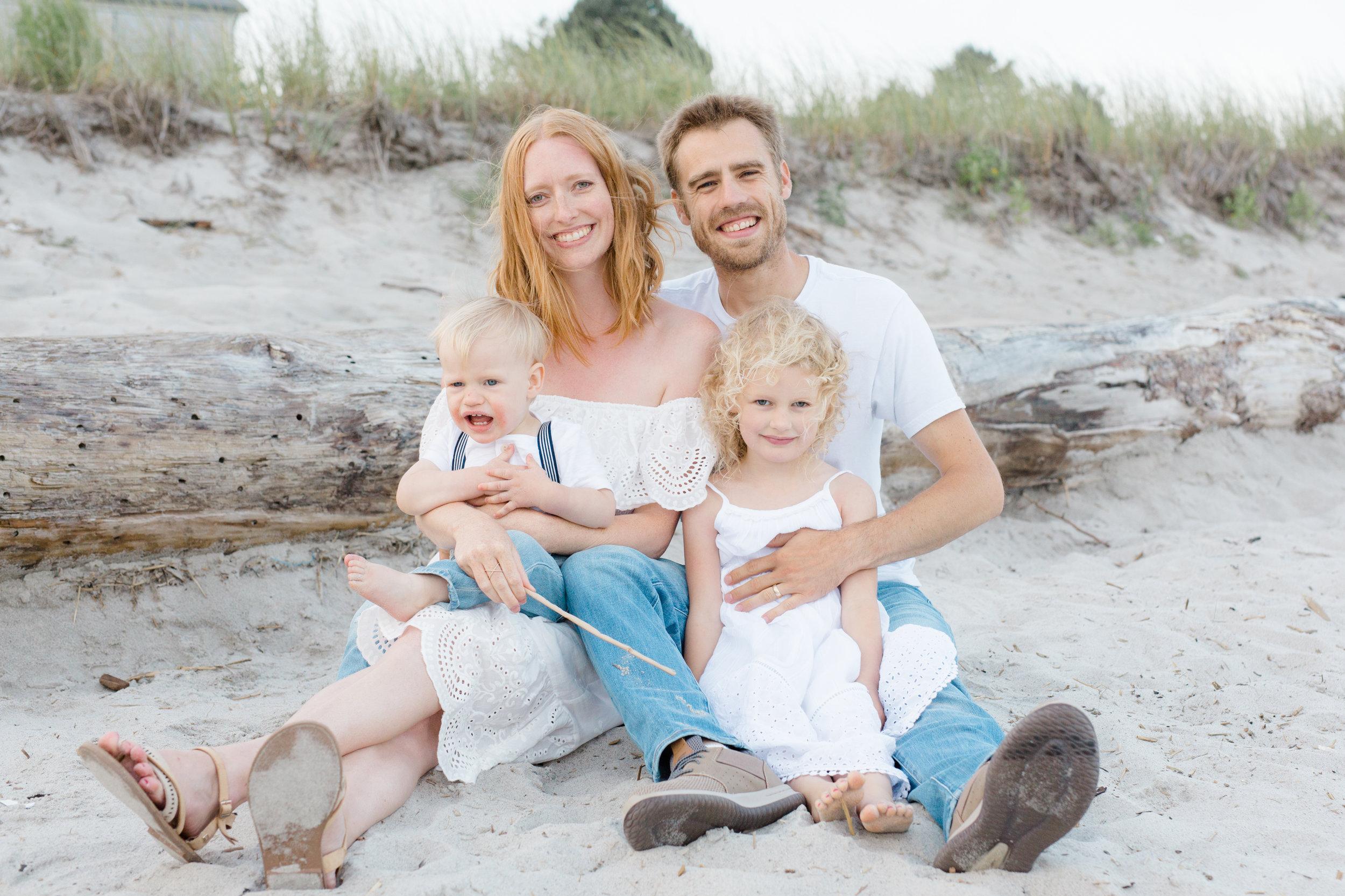 Maine Family Photographer -30.jpg