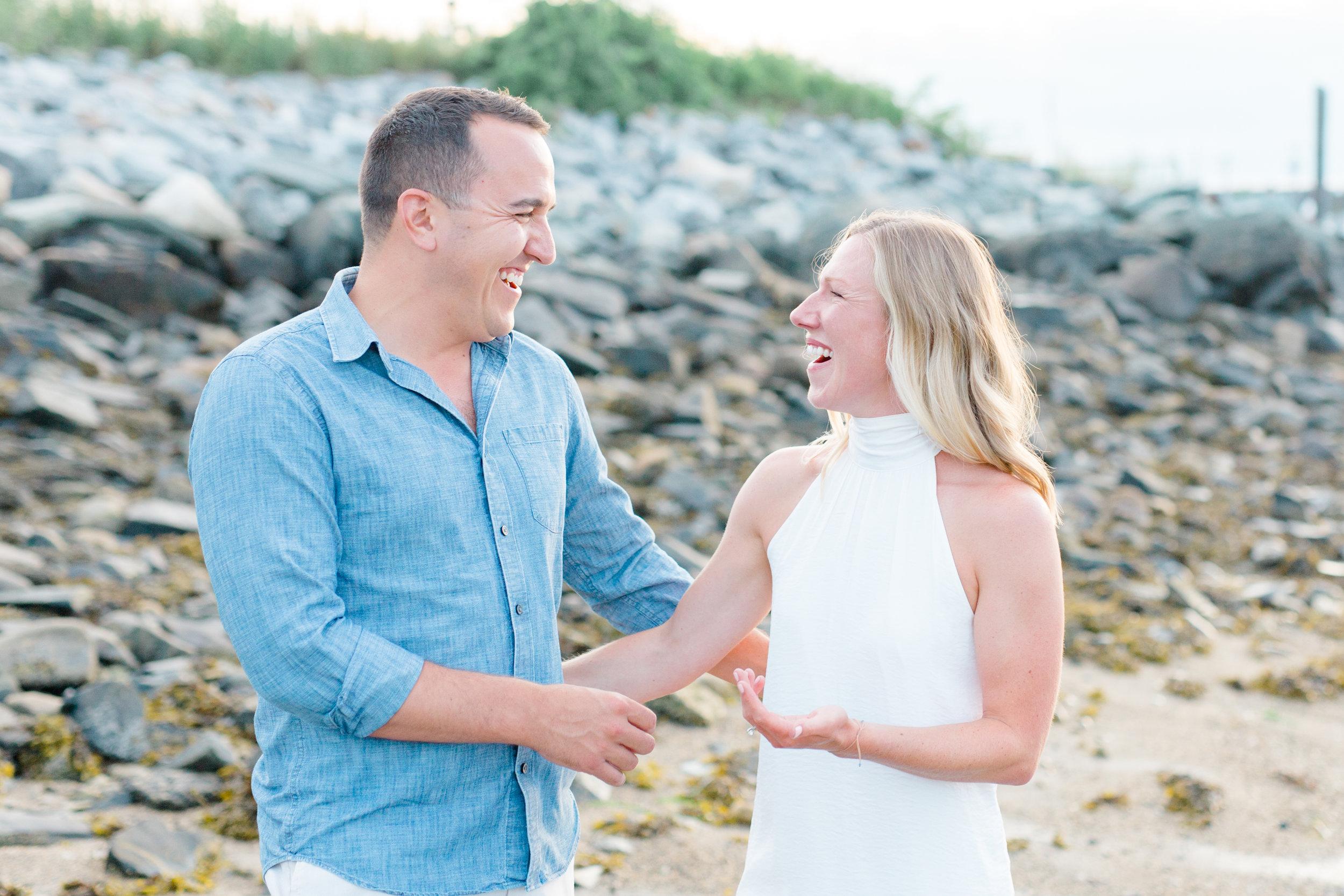 Maine Wedding Photographer -3.jpg