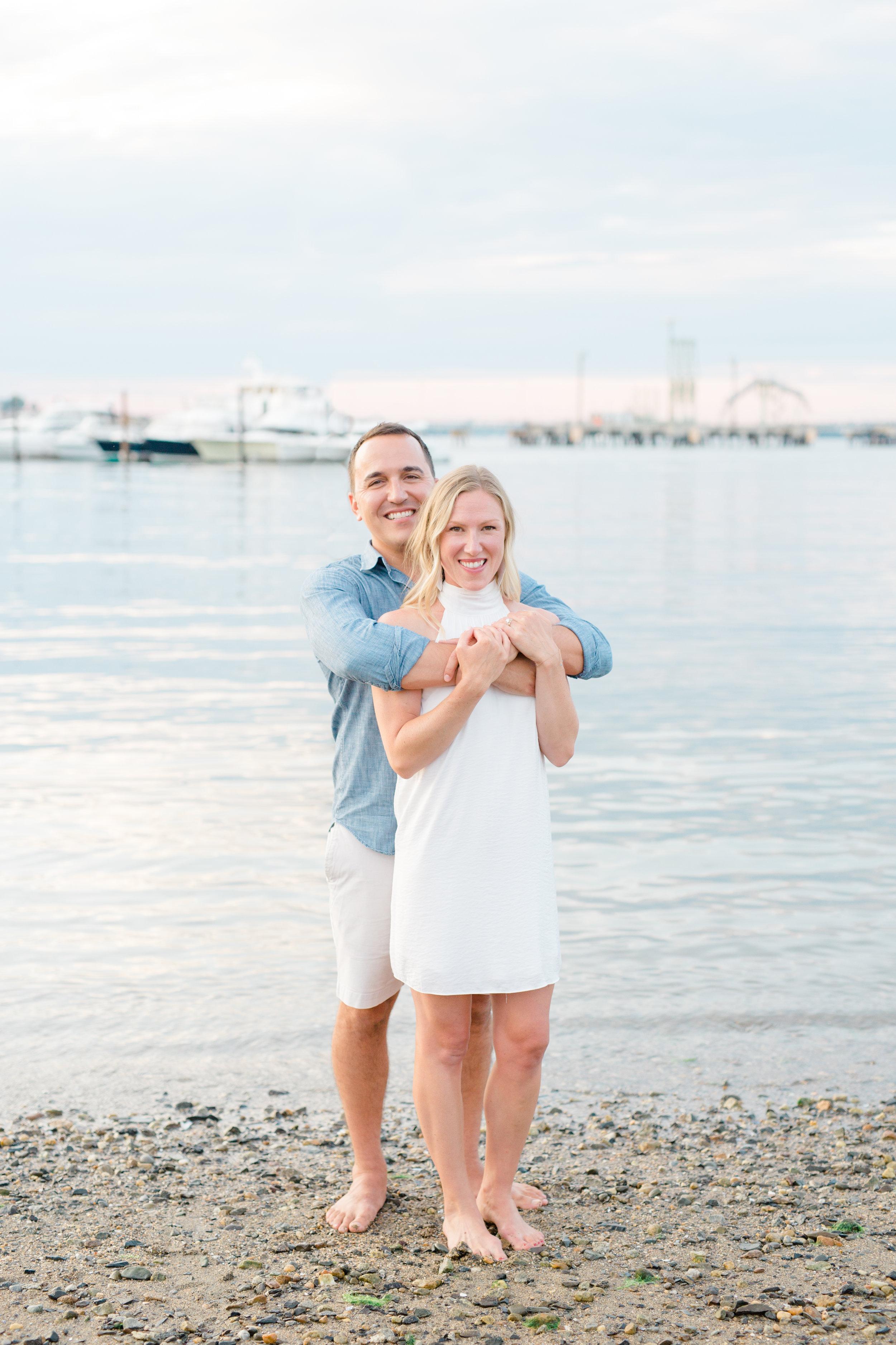 Maine Wedding Photographer -5.jpg