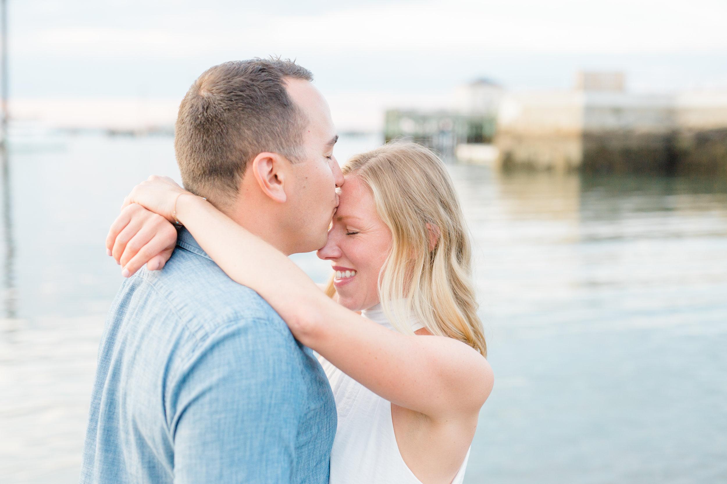 Maine Wedding Photographer -4.jpg