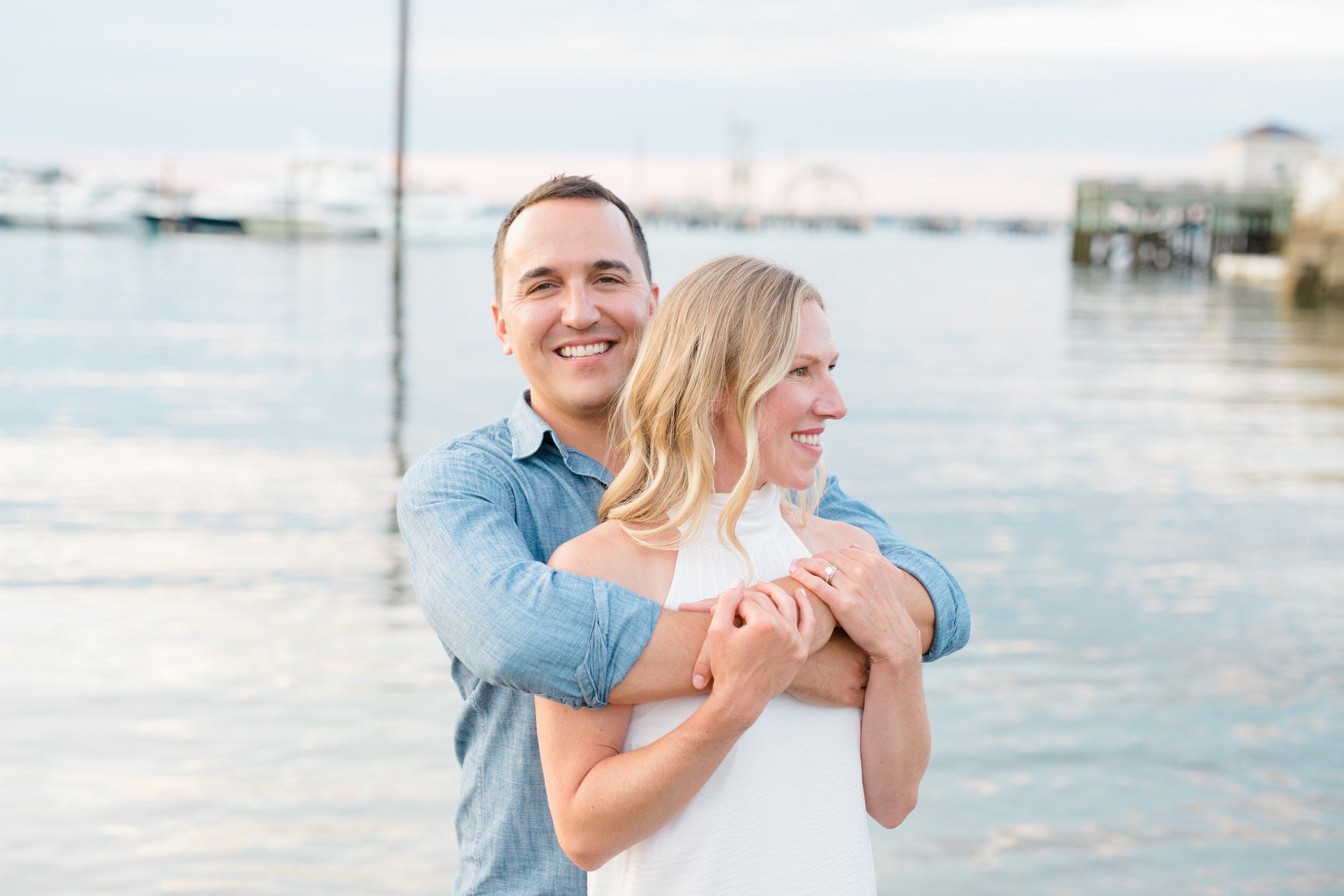 Maine Wedding Photographer -6.jpg