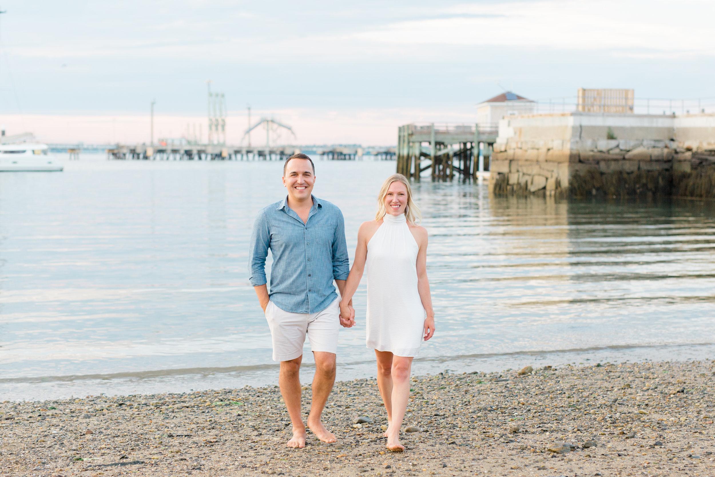 Maine Wedding Photographer -7.jpg
