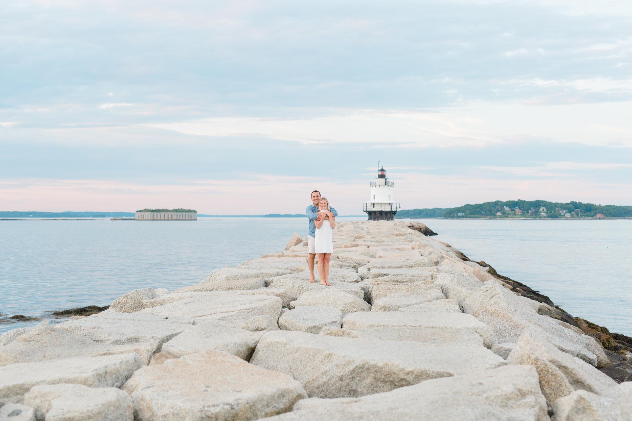 Maine Wedding Photographer -9.jpg