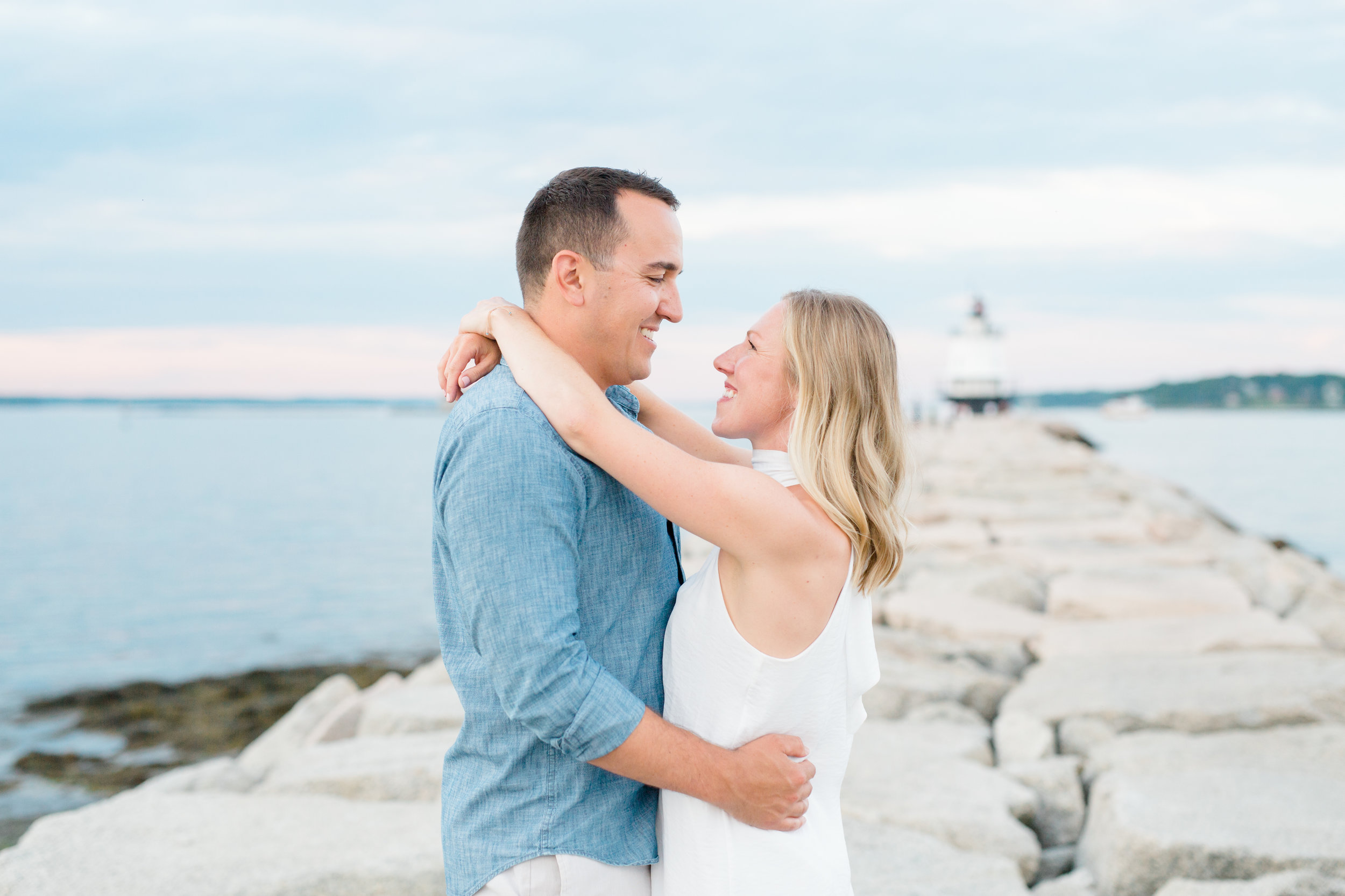 Maine Wedding Photographer -10.jpg