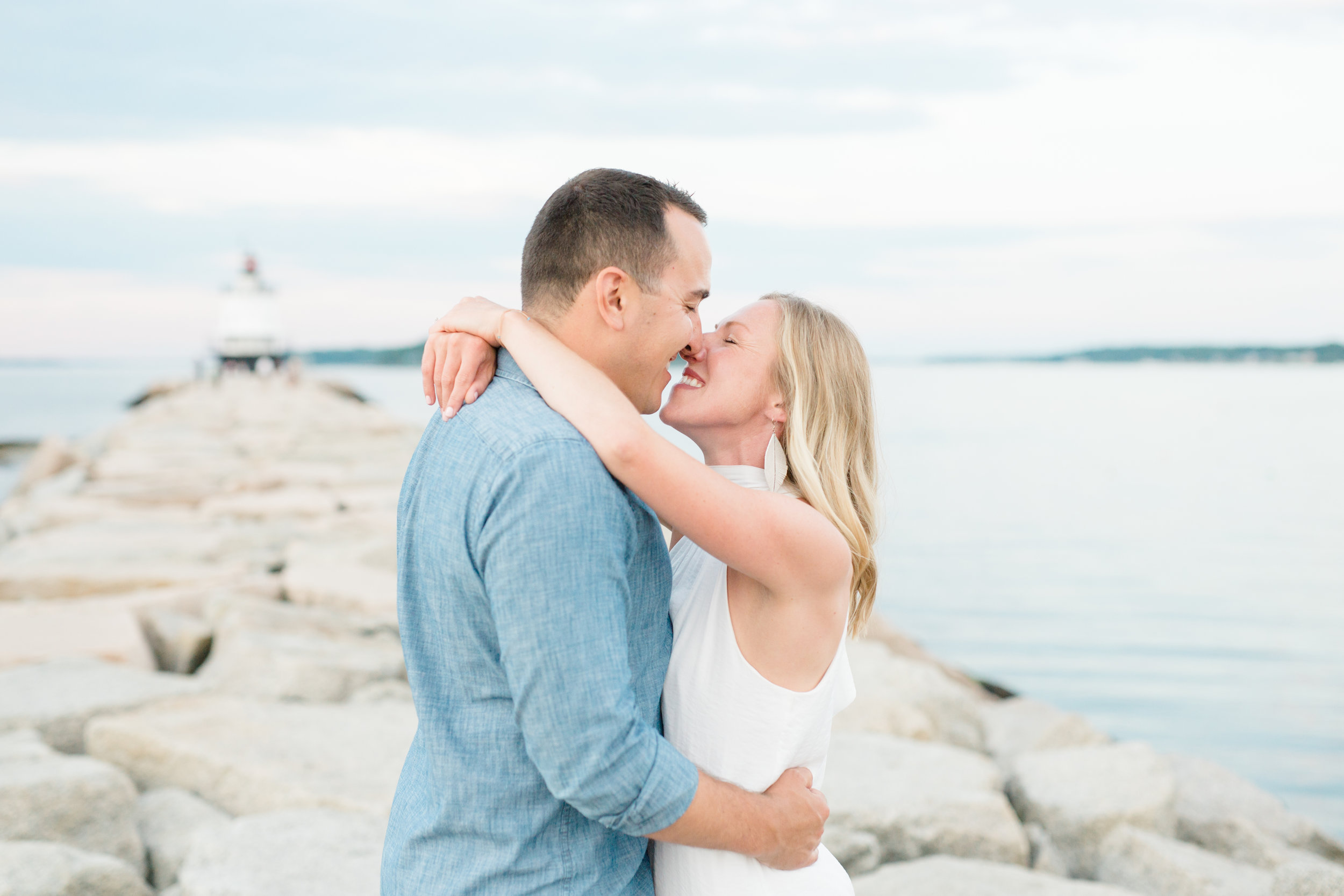 Maine Wedding Photographer -11.jpg