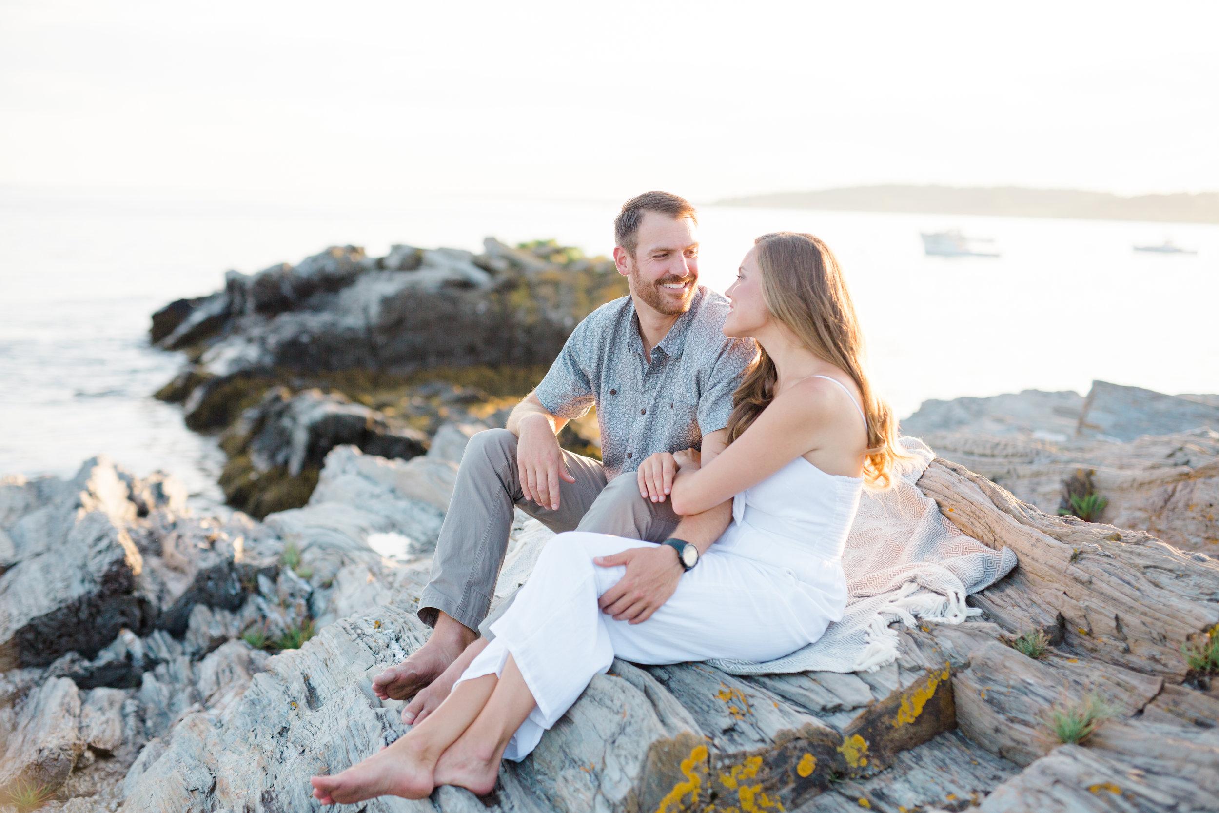 Maine Engagement Photographer -1.jpg