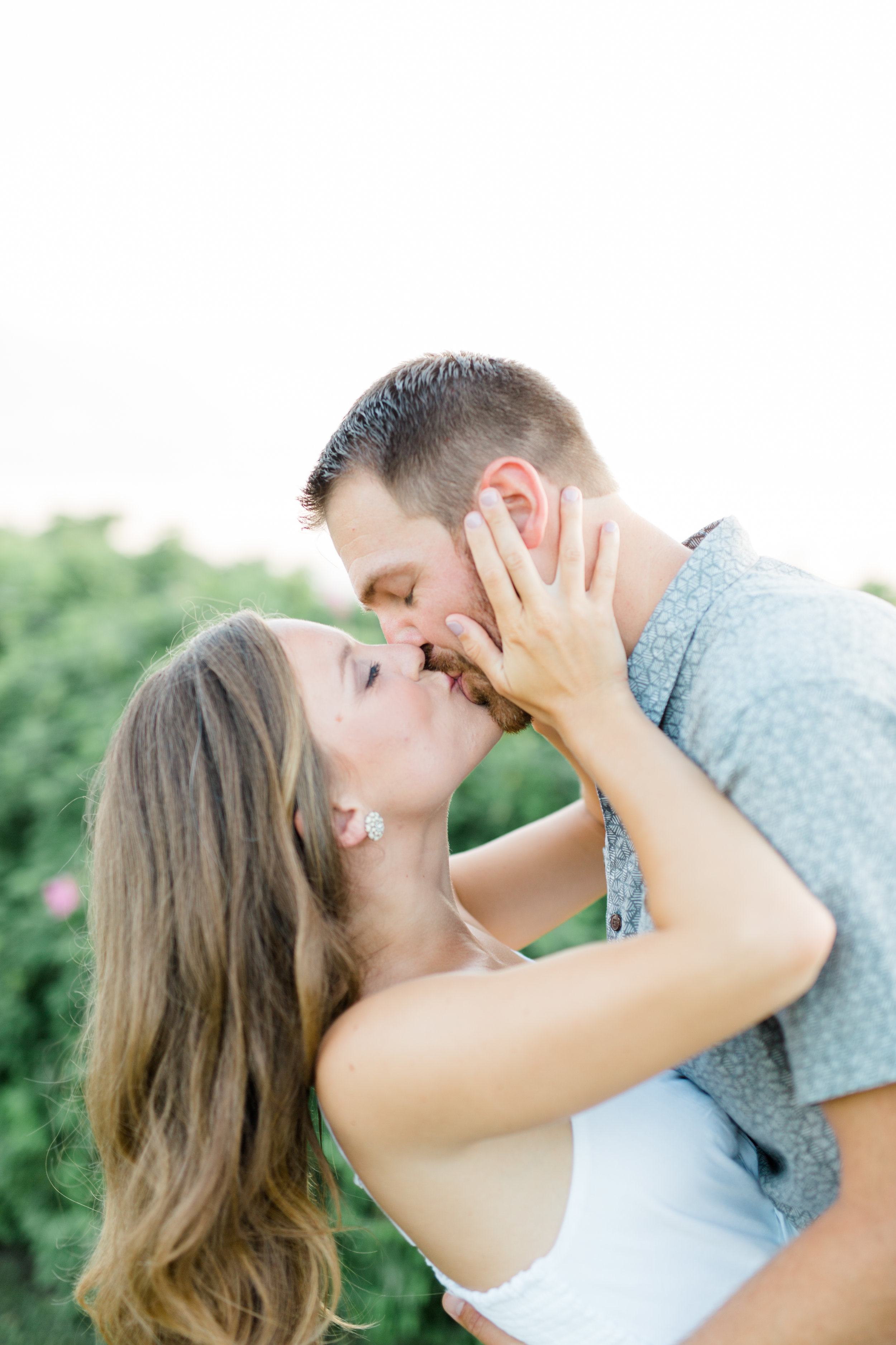 Maine Engagement Photographer -11.jpg