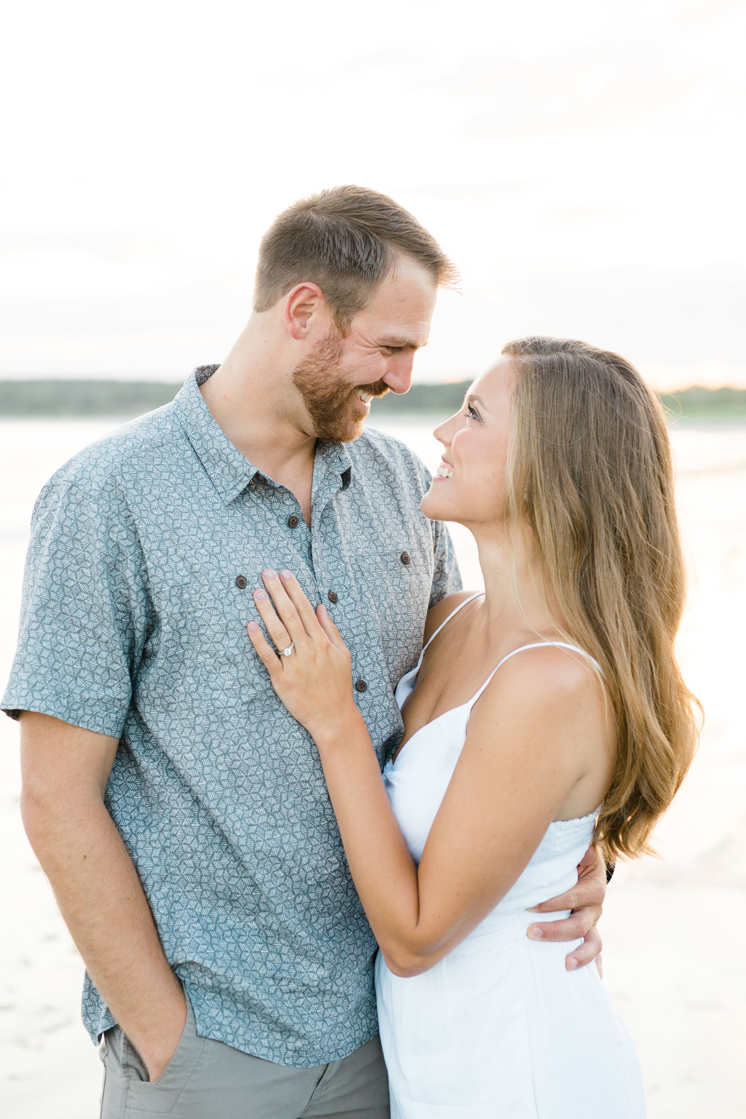 Maine Engagement Photographer -15.jpg