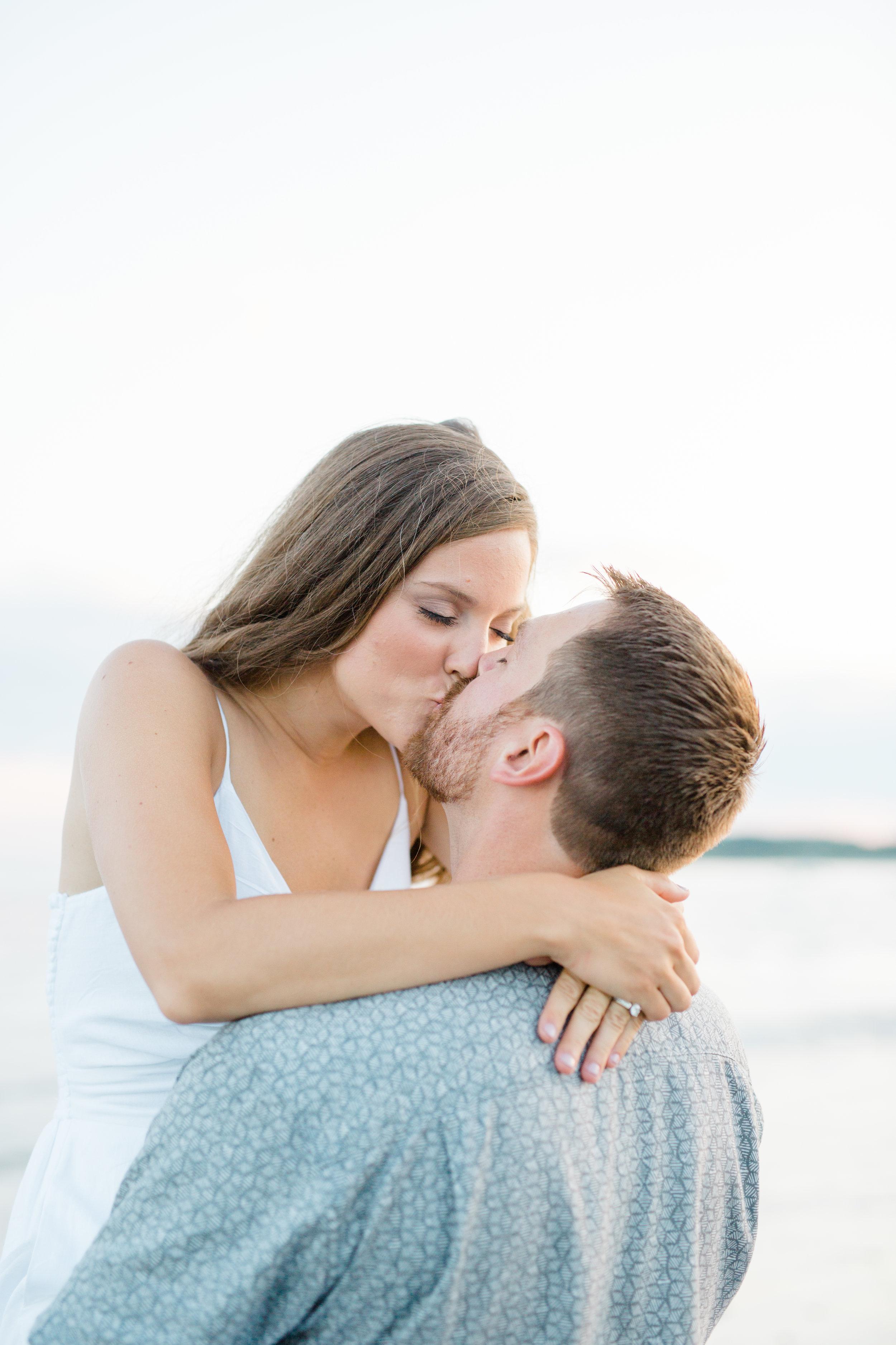 Maine Engagement Photographer -19.jpg