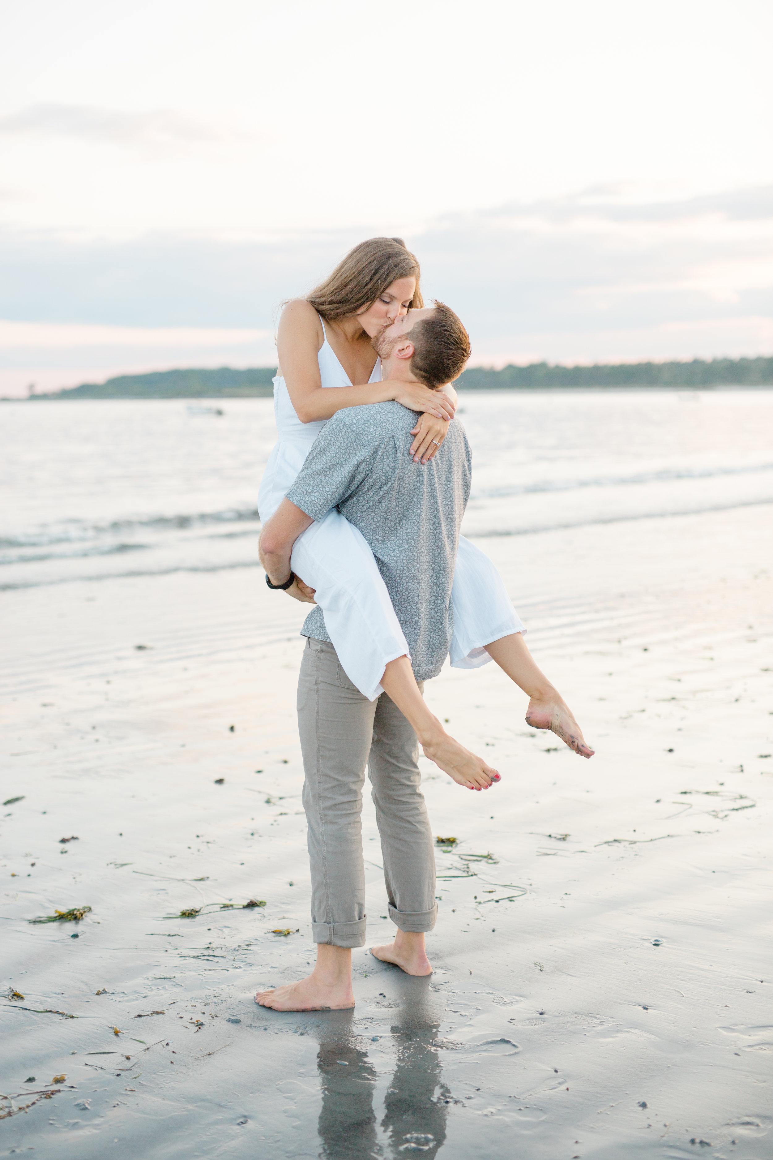 Maine Engagement Photographer -21.jpg