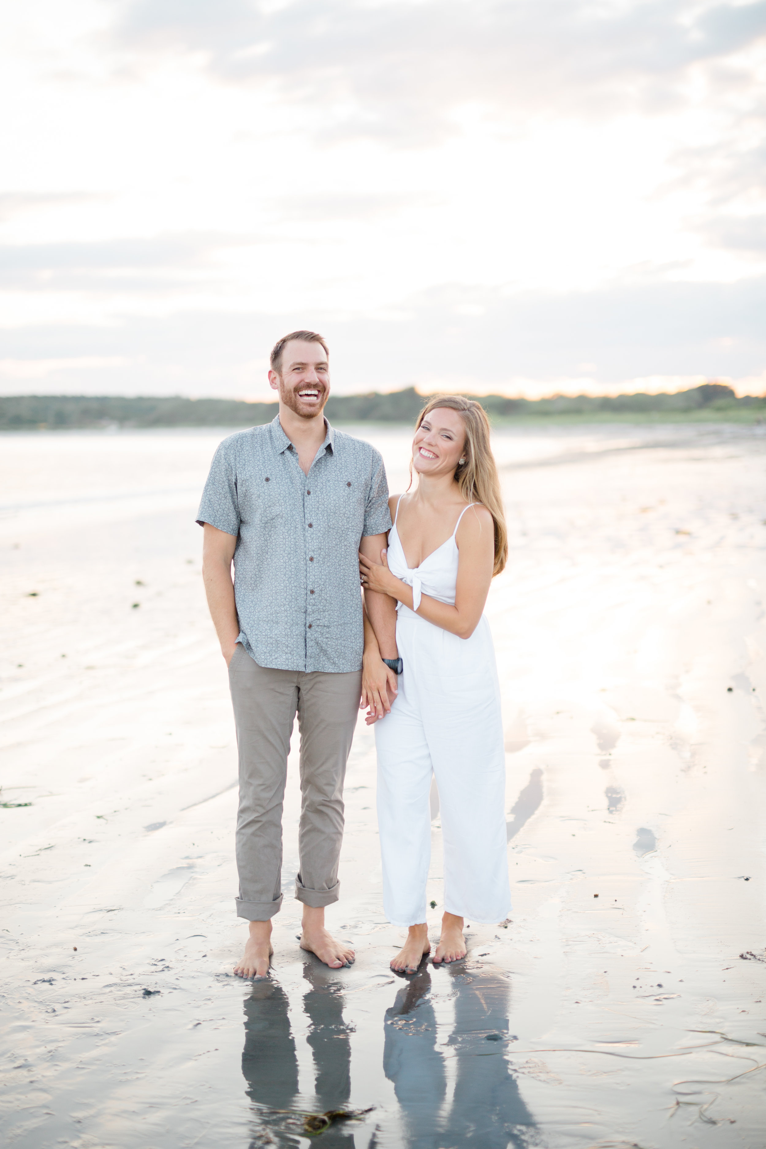Maine Engagement Photographer -22.jpg
