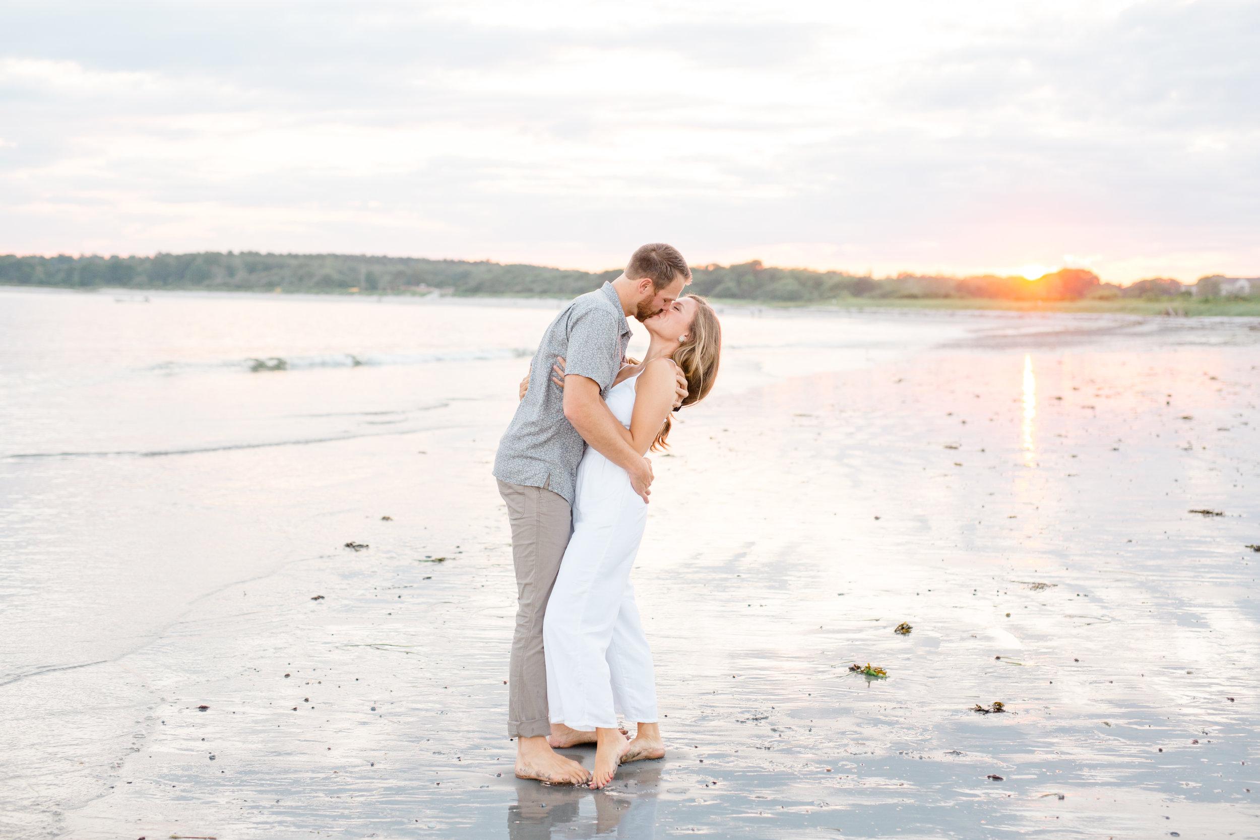 Maine Engagement Photographer -27.jpg